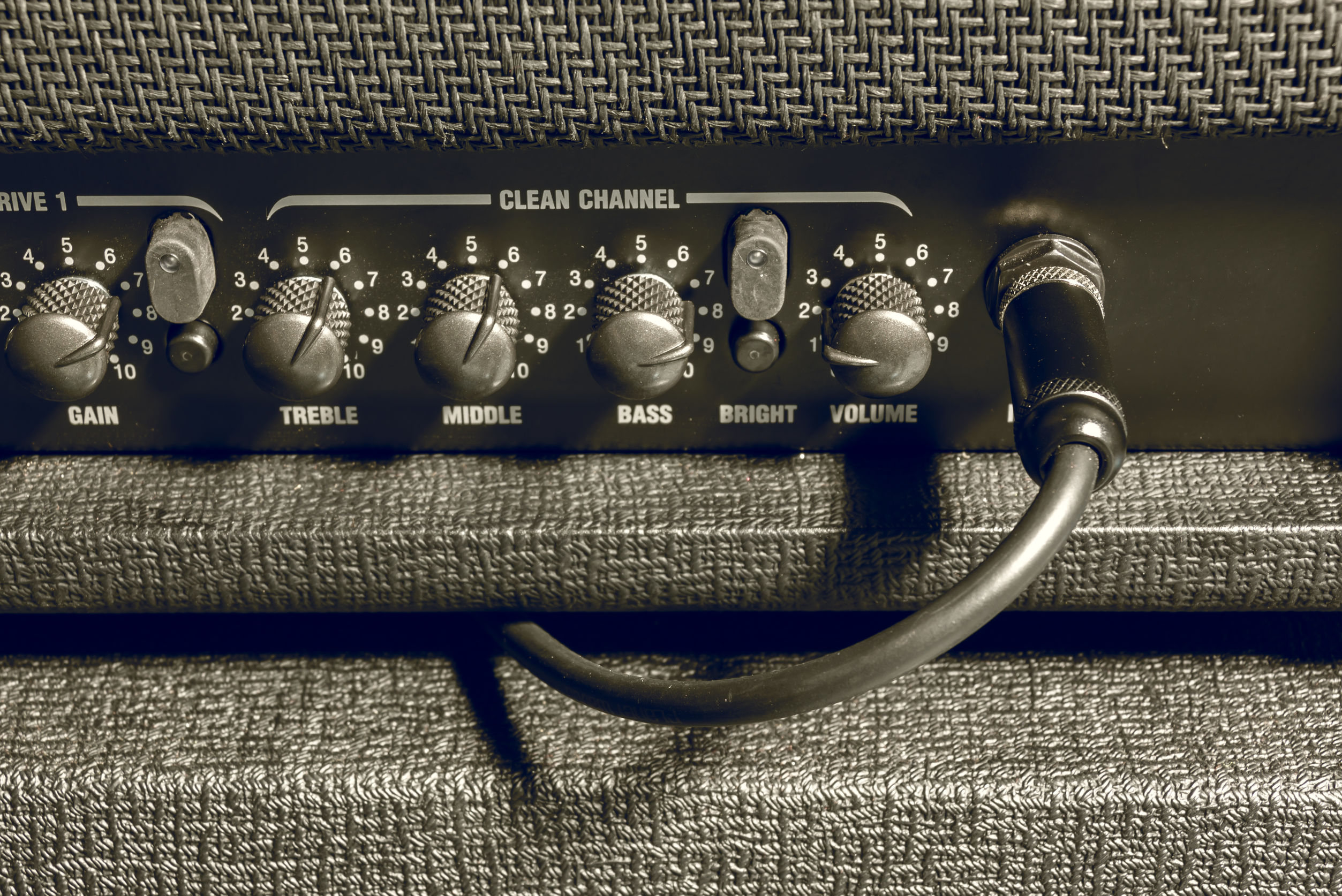 Amplificador de som: Qual é o melhor de 2021?