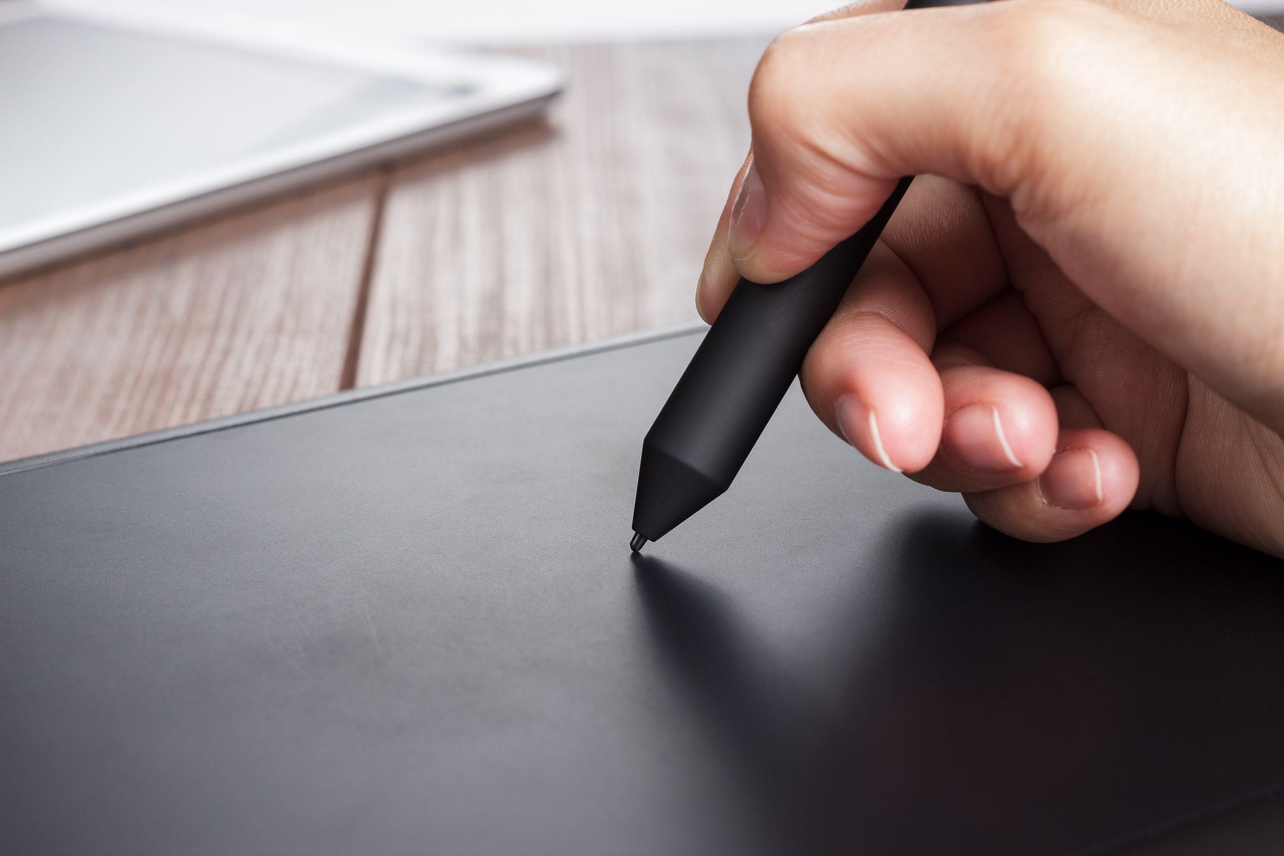 Mesa digitalizadora: Qual é a melhor de 2020?