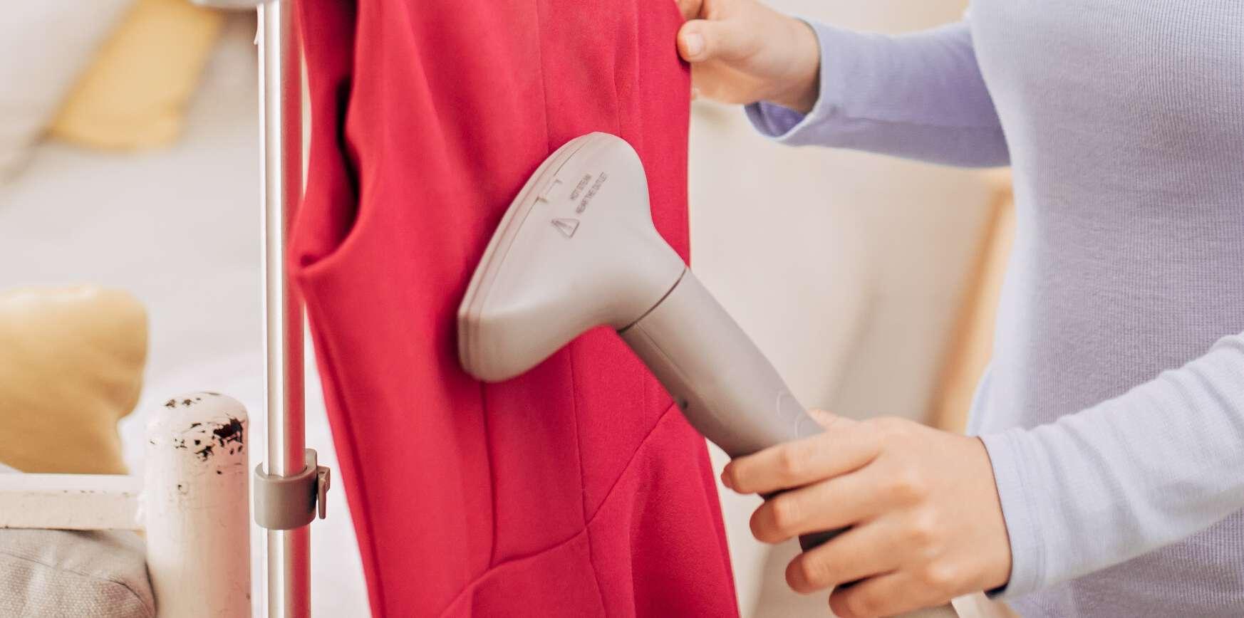 Vaporizador de roupas: Qual é o melhor de 2021?