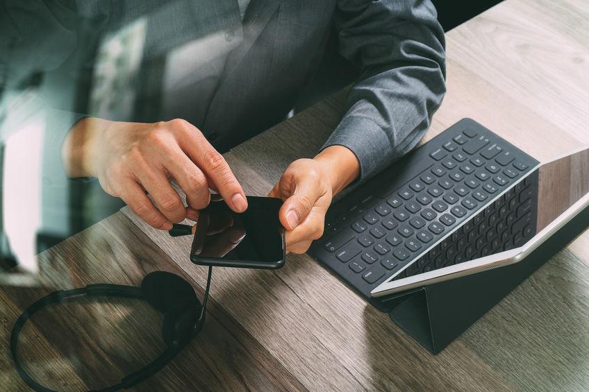 Teclado-para-tablet