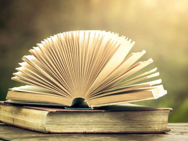 Livros de fantasia: Qual é o mais vendido de 2020?