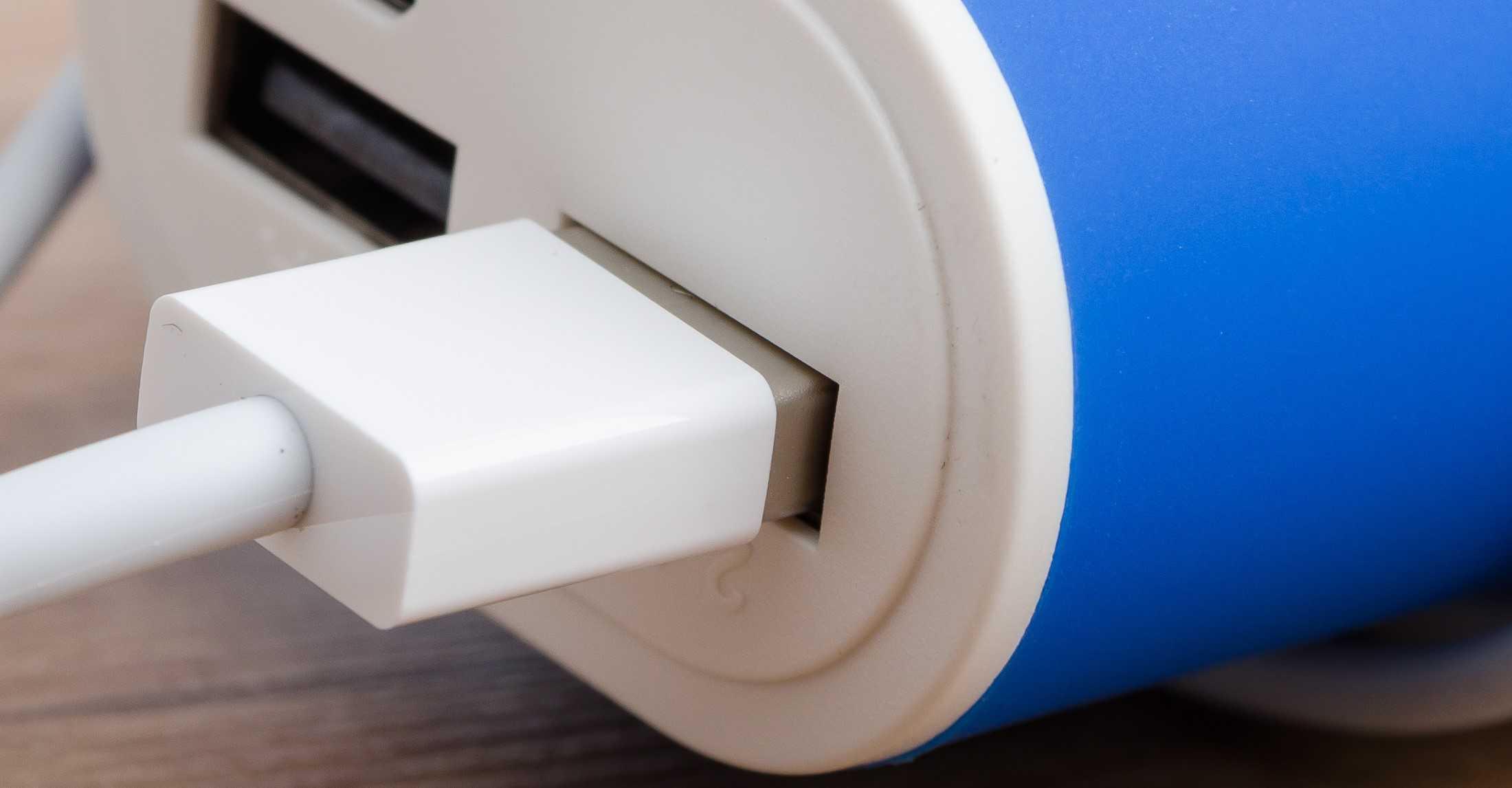 Carregador portátil: Qual é o melhor power bank de 2020?