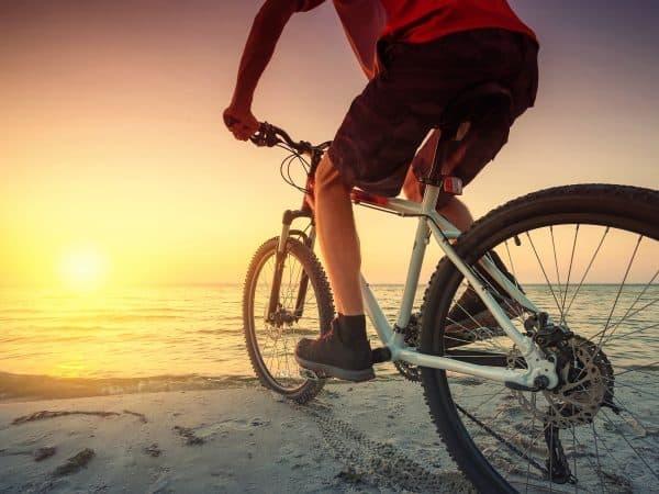 Mountain bike: Qual é a melhor de 2020?