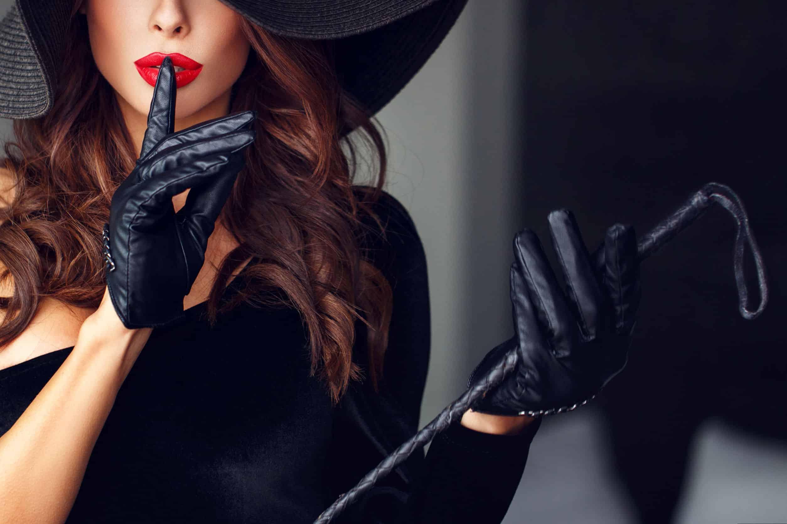 Brinquedos sexuais para mulheres: Qual é o melhor de 2020?