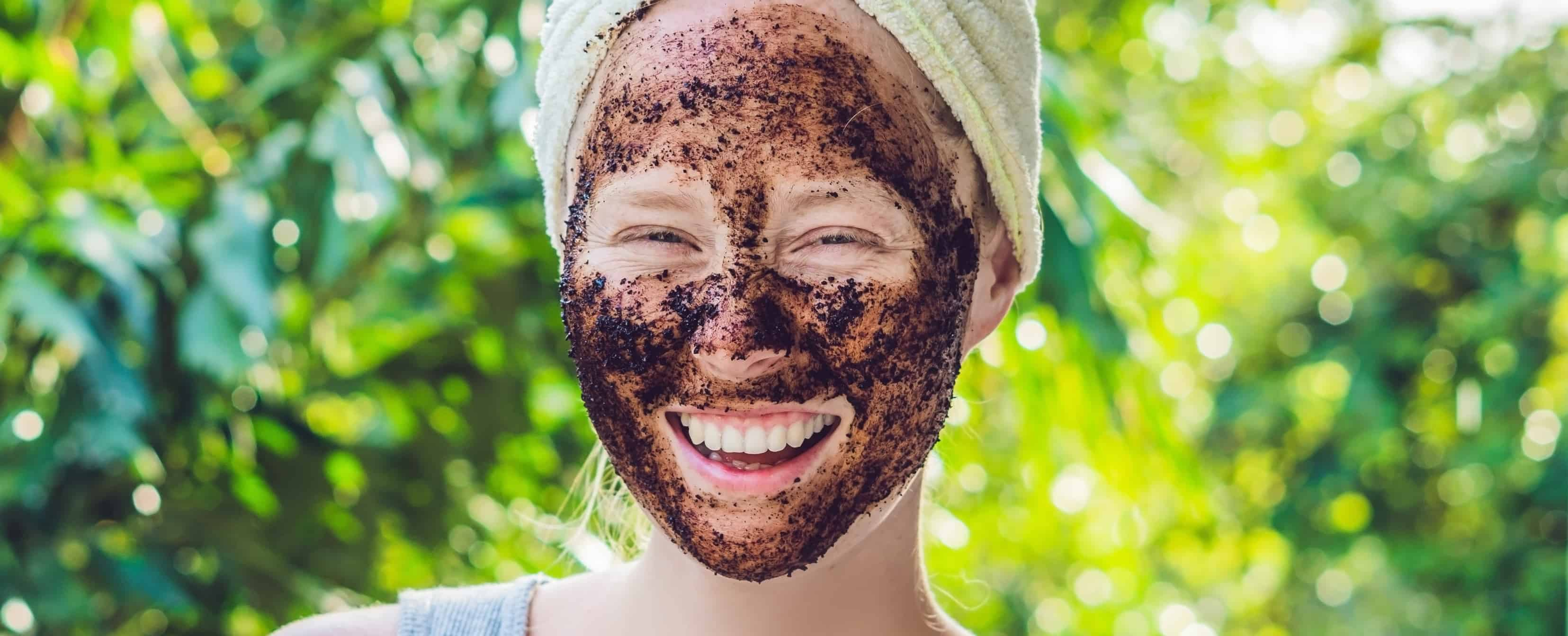 Esfoliante facial: Qual é o melhor de 2021?