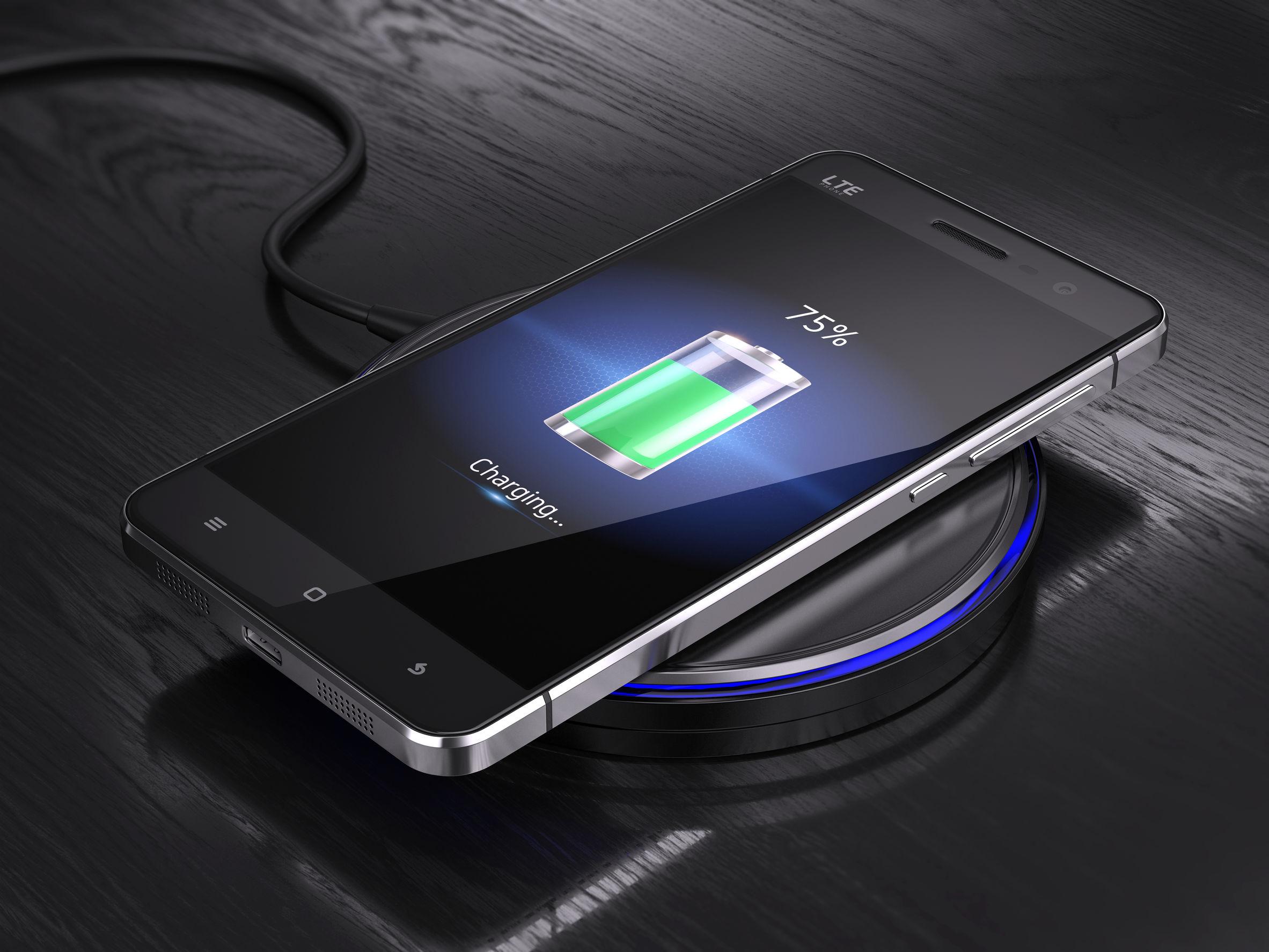 Carregador sem fio para iPhone: Qual é o melhor de 2021?