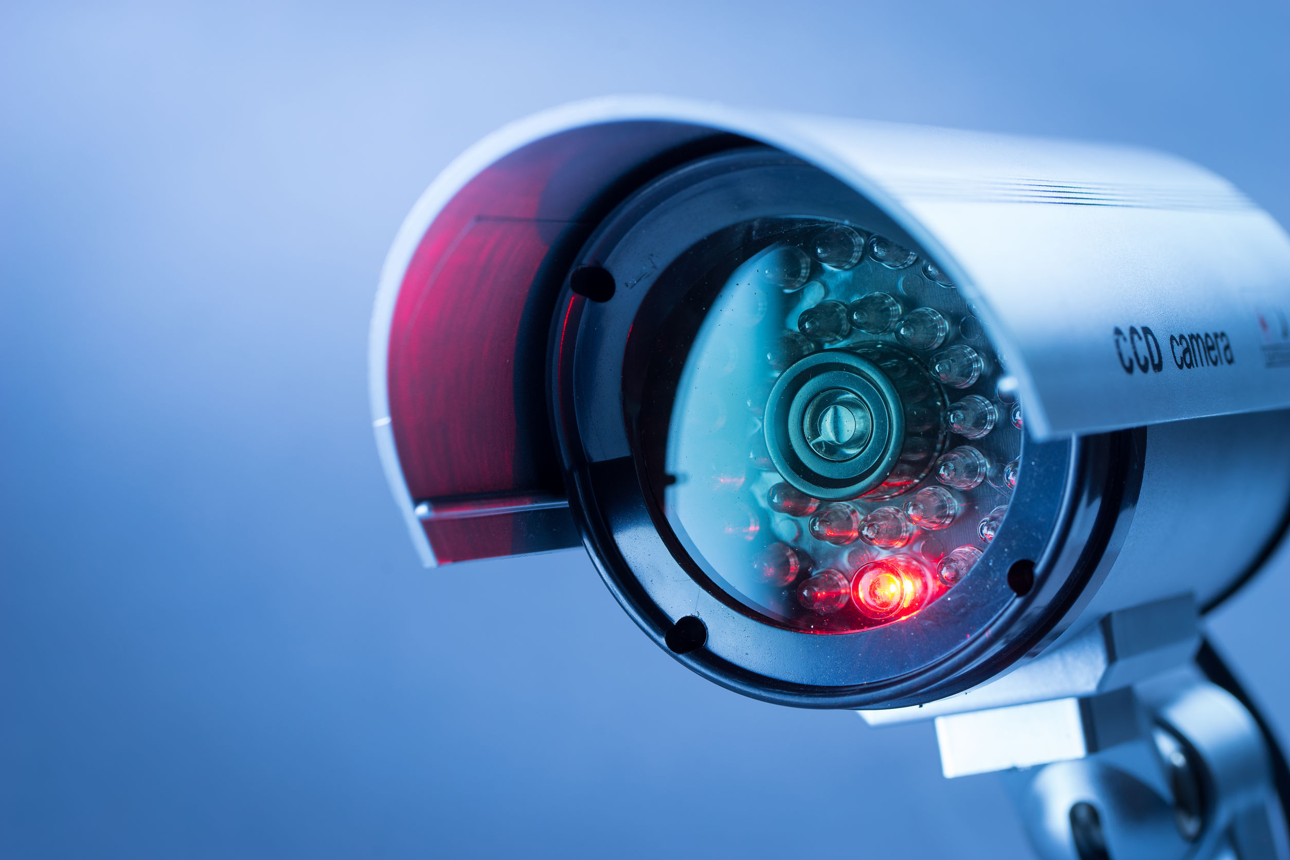 Câmera IP: Qual é a melhor de 2020?