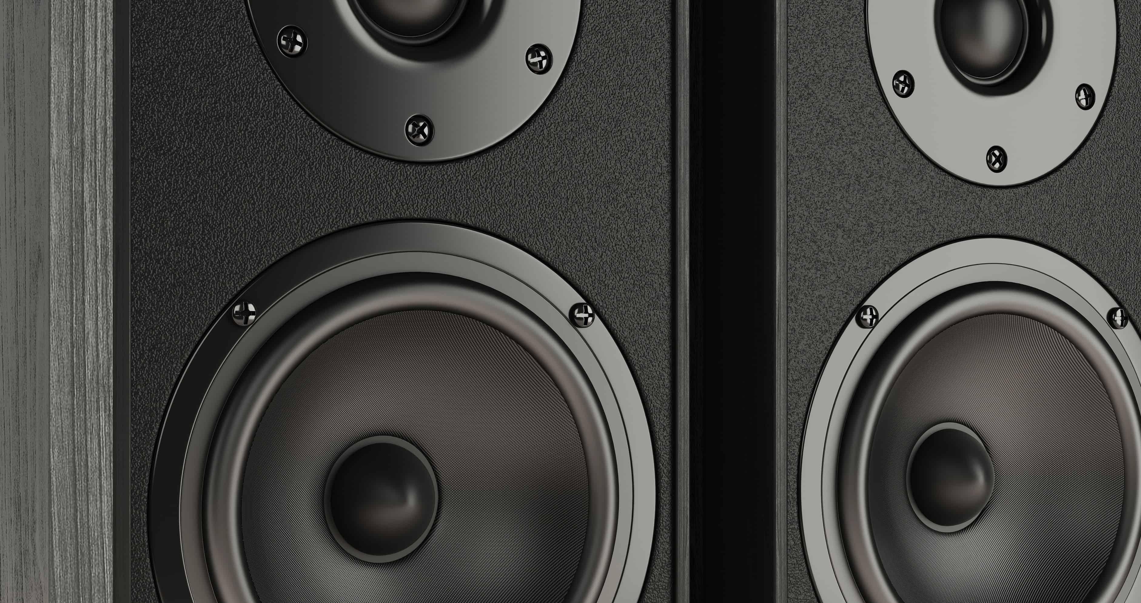 Caixa de som ativa: Qual é a melhor de 2021?