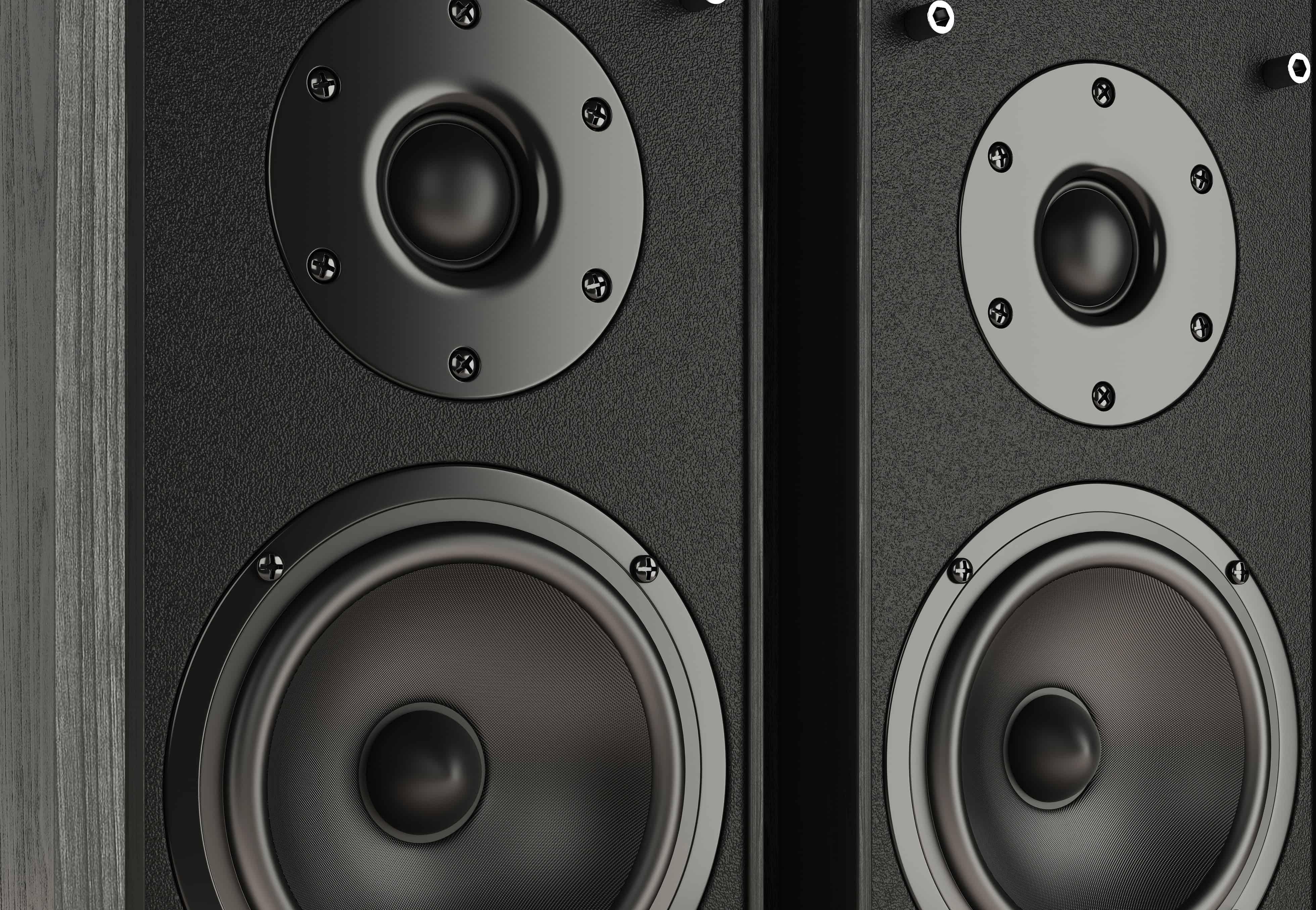 Caixa de som ativa: Qual é a melhor de 2020?