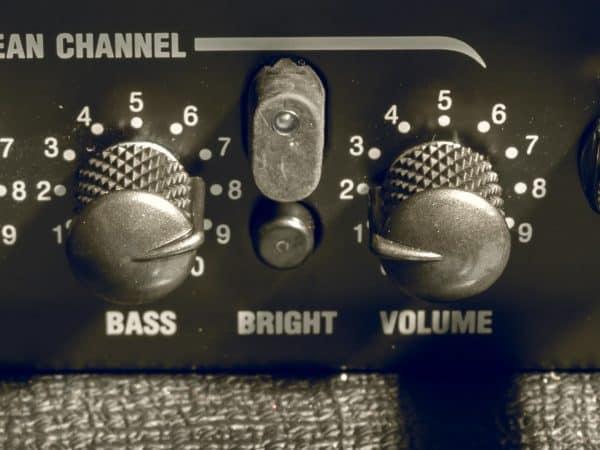 Amplificador de som: Qual é o melhor de 2020?