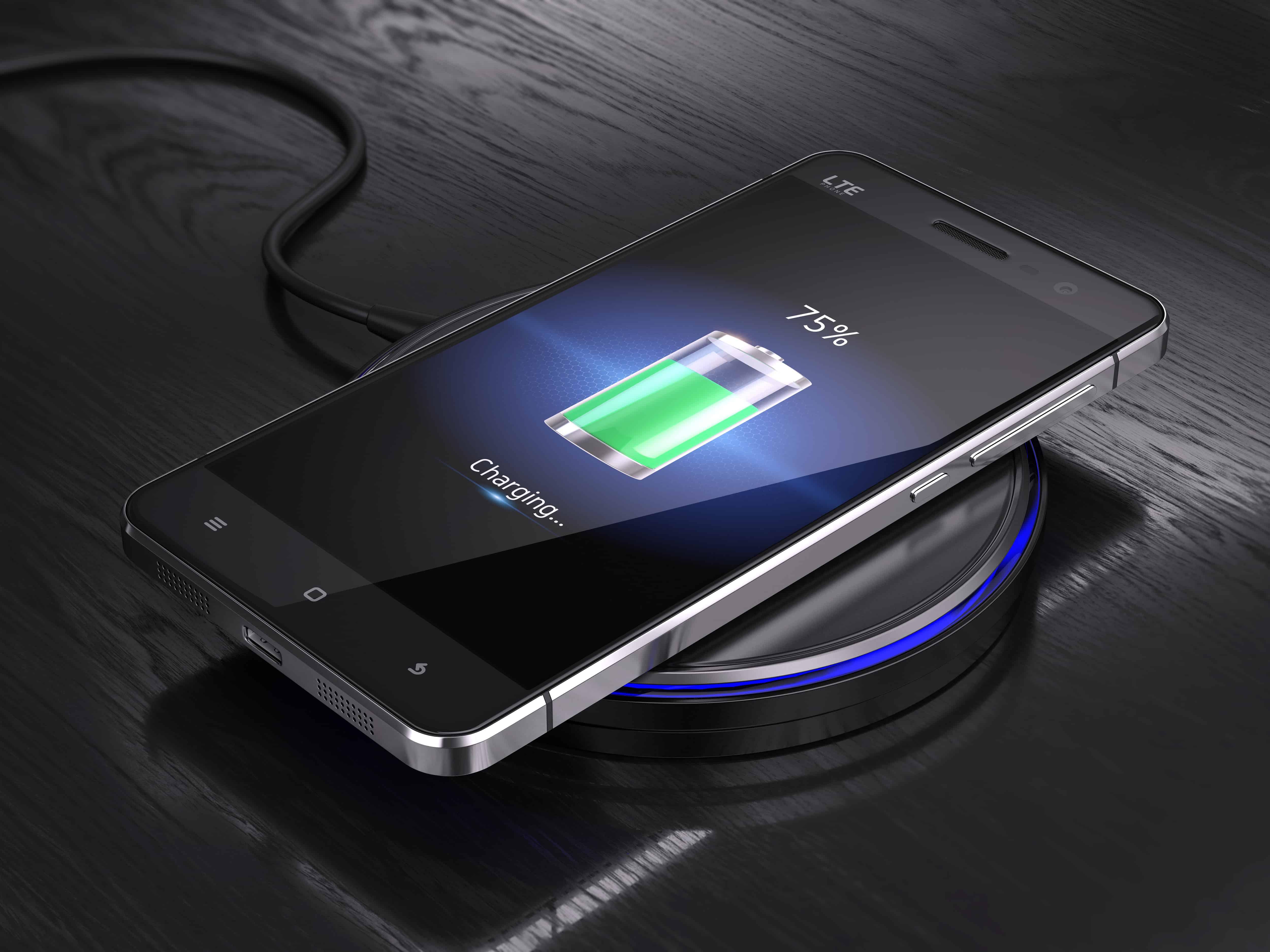 Carregador sem fio para iPhone: Qual é o melhor de 2020?