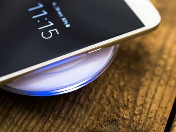 Carregador sem fio Samsung: Qual é o melhor de 2020?
