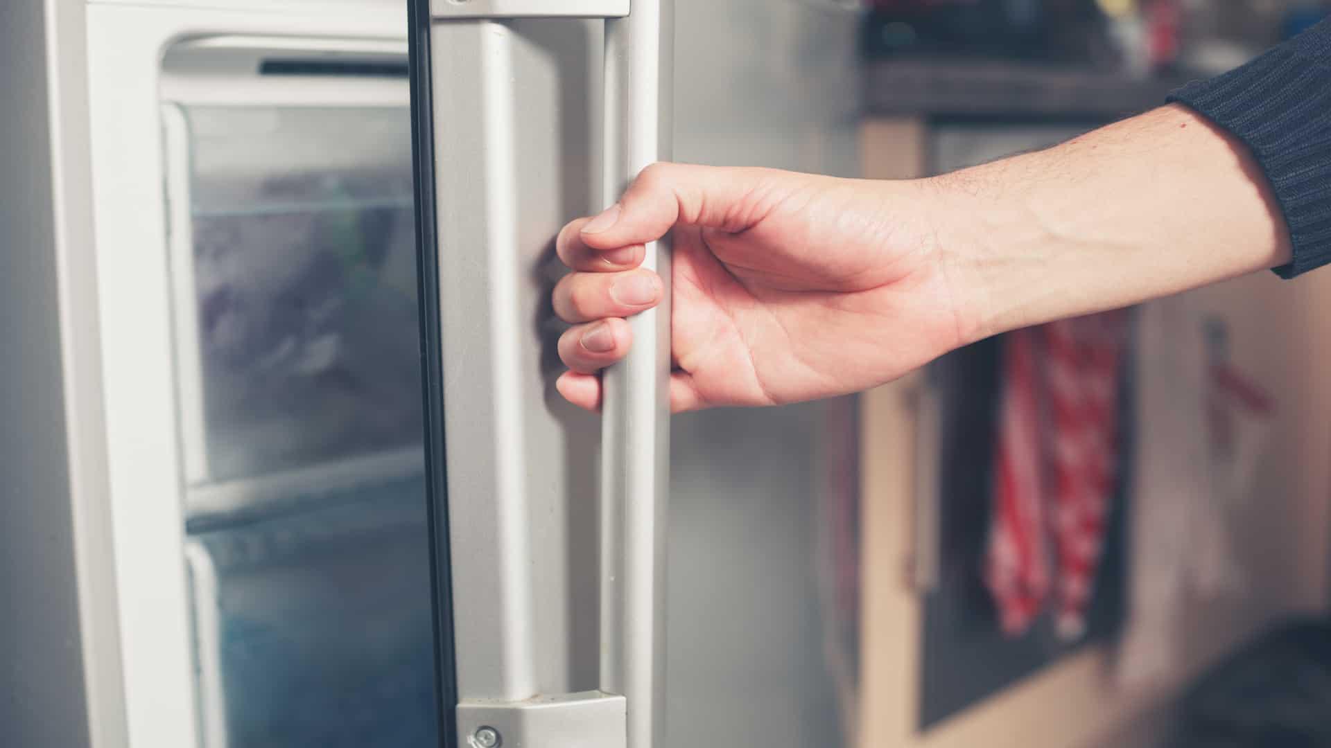 Freezer vertical: Qual é o melhor de 2021?