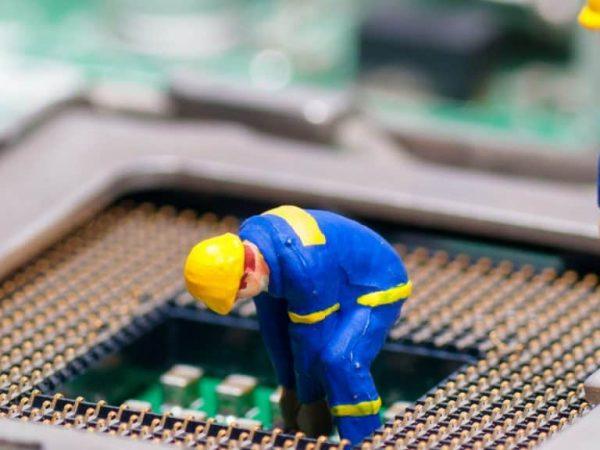 Processador: Quais são os melhores de 2020?