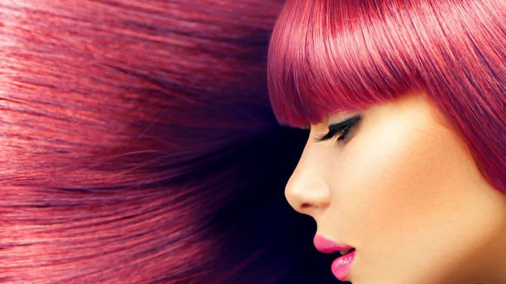 Tinta de cabelo: Qual é a melhor de 2021?