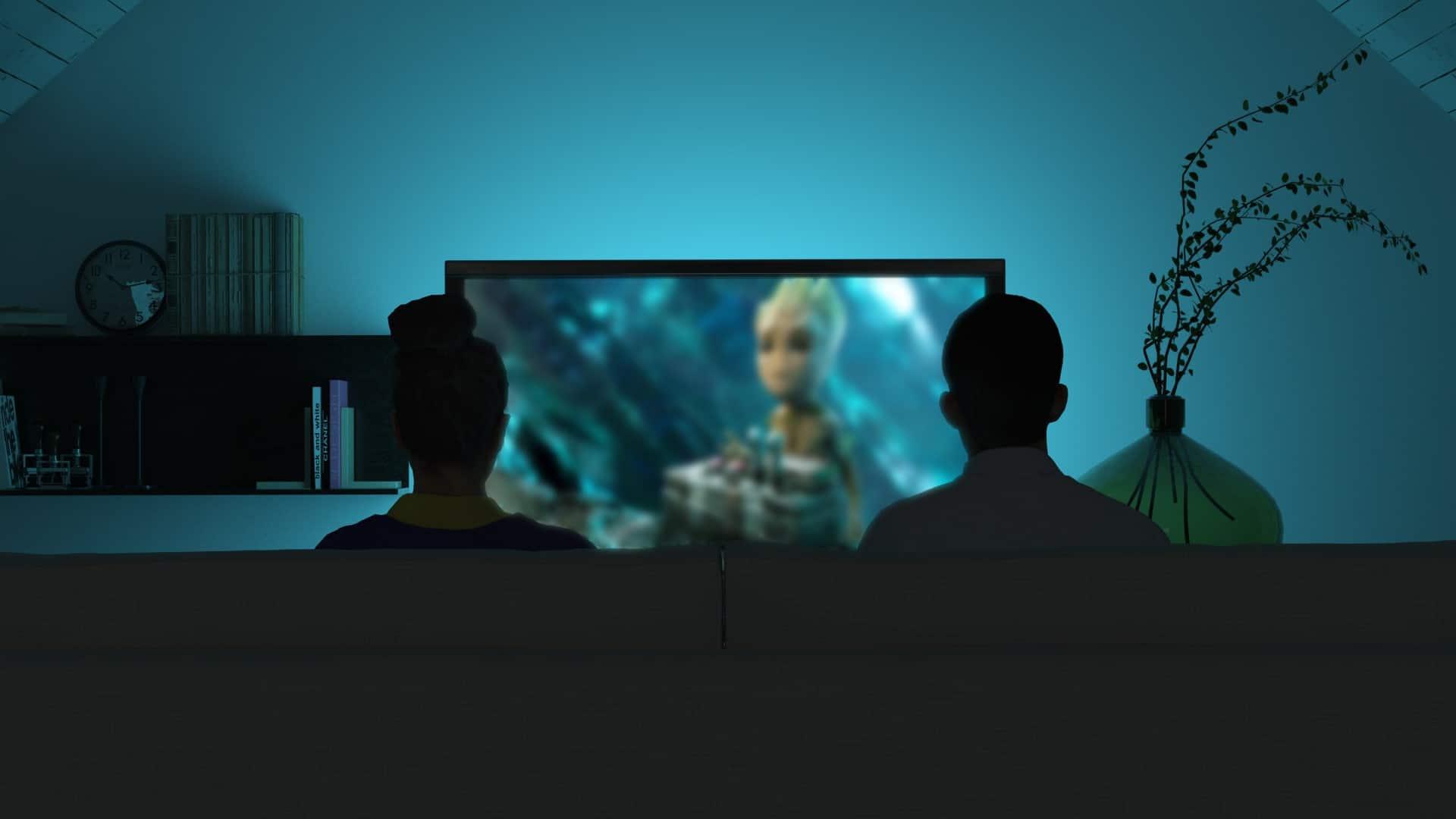 Home Theater: Qual é o melhor de 2020?
