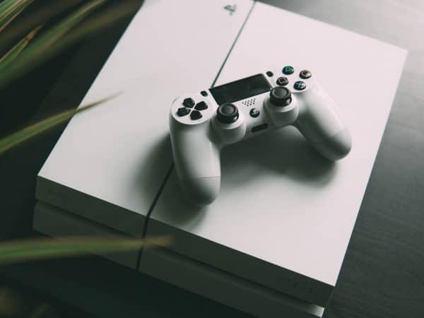 Jogos PS4: Qual são os melhores de 2020?