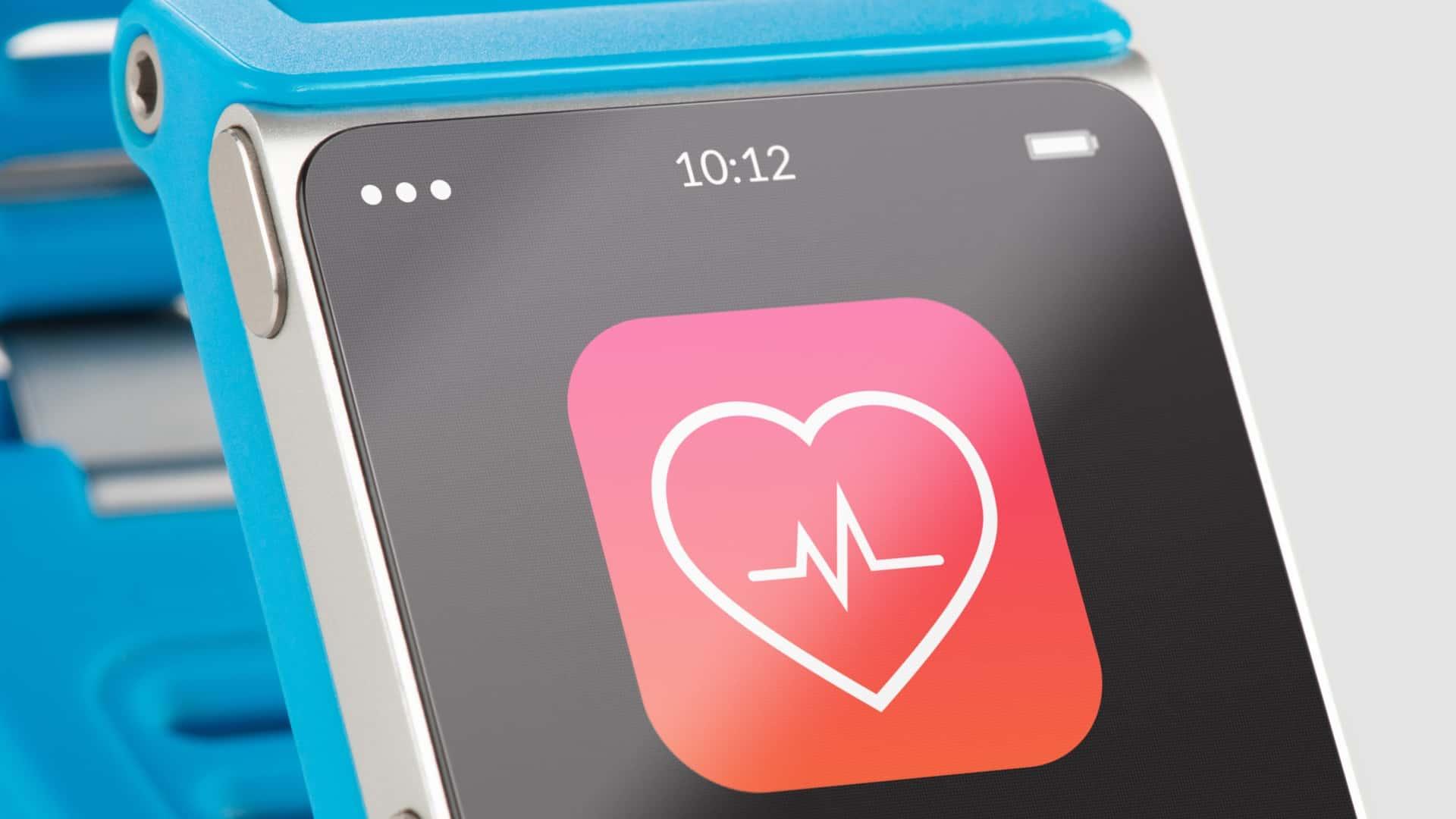 Monitor cardíaco: Qual é o melhor de 2020?