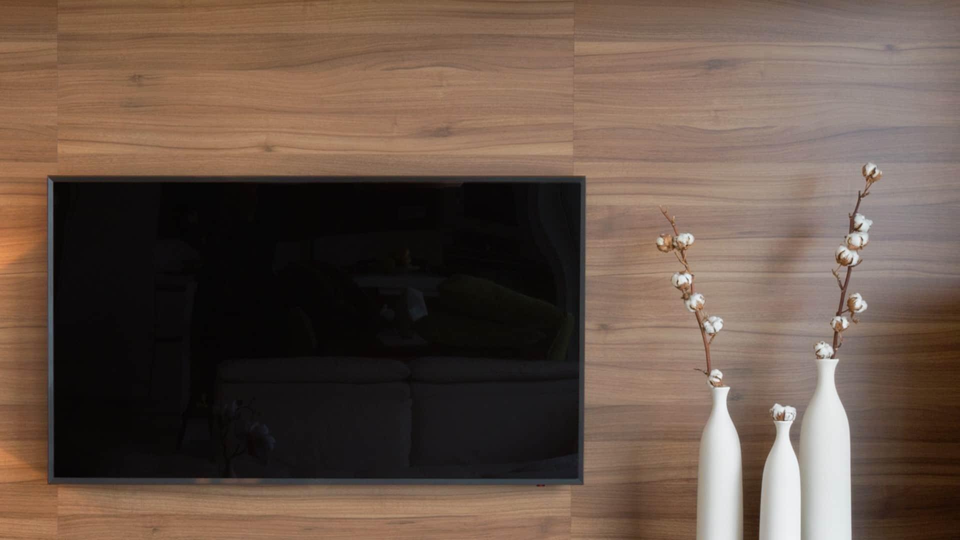 Smart TV: Qual é a melhor de 2020?