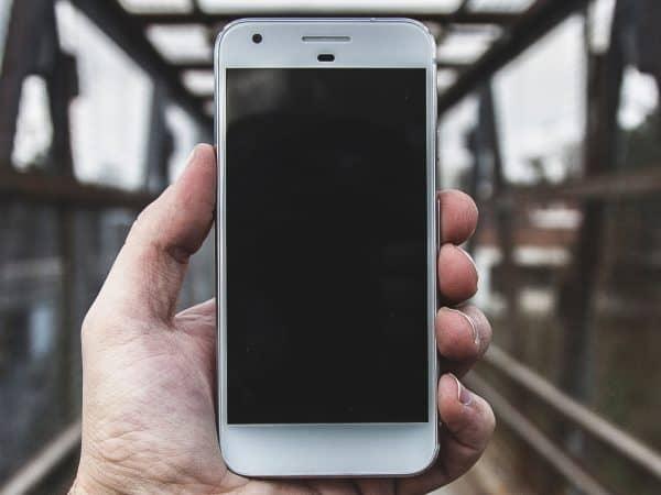 Smartphone: Qual é o melhor de 2020?