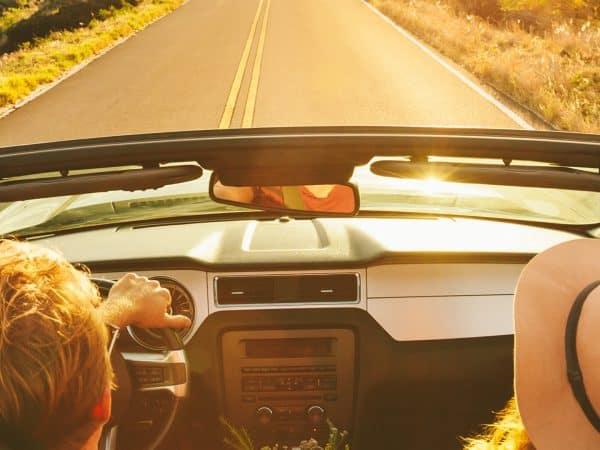 Transmissor FM veicular: Qual é o melhor de 2020?