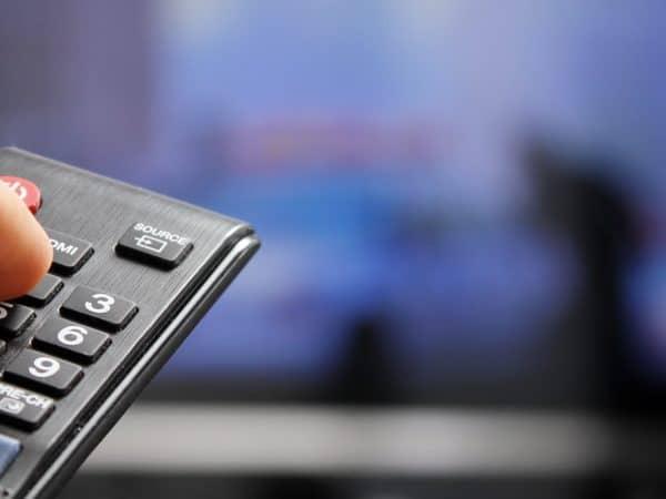 TV 40 polegadas: Qual é a melhor de 2020?