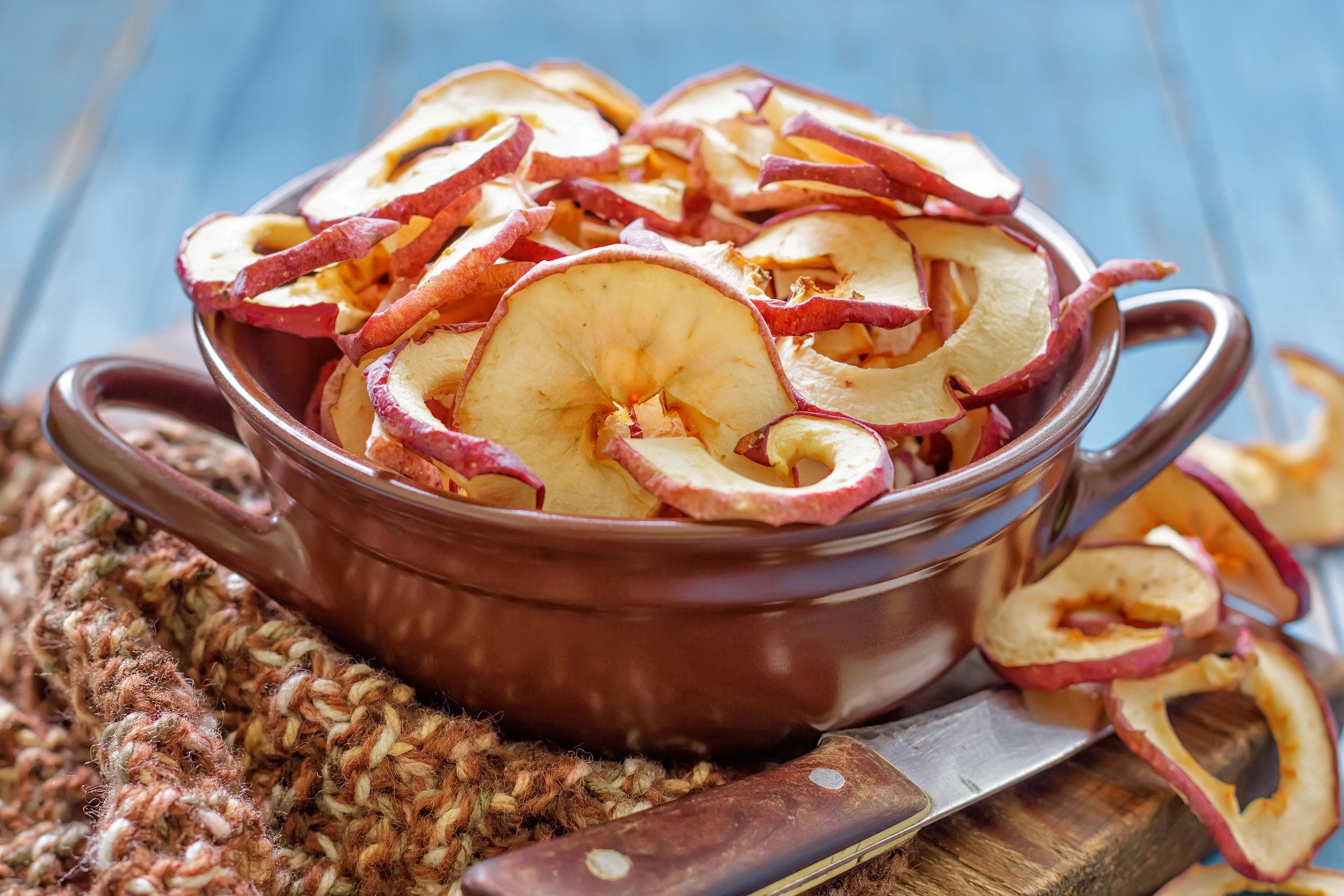 Desidratador de alimentos: Qual é o melhor de 2020?