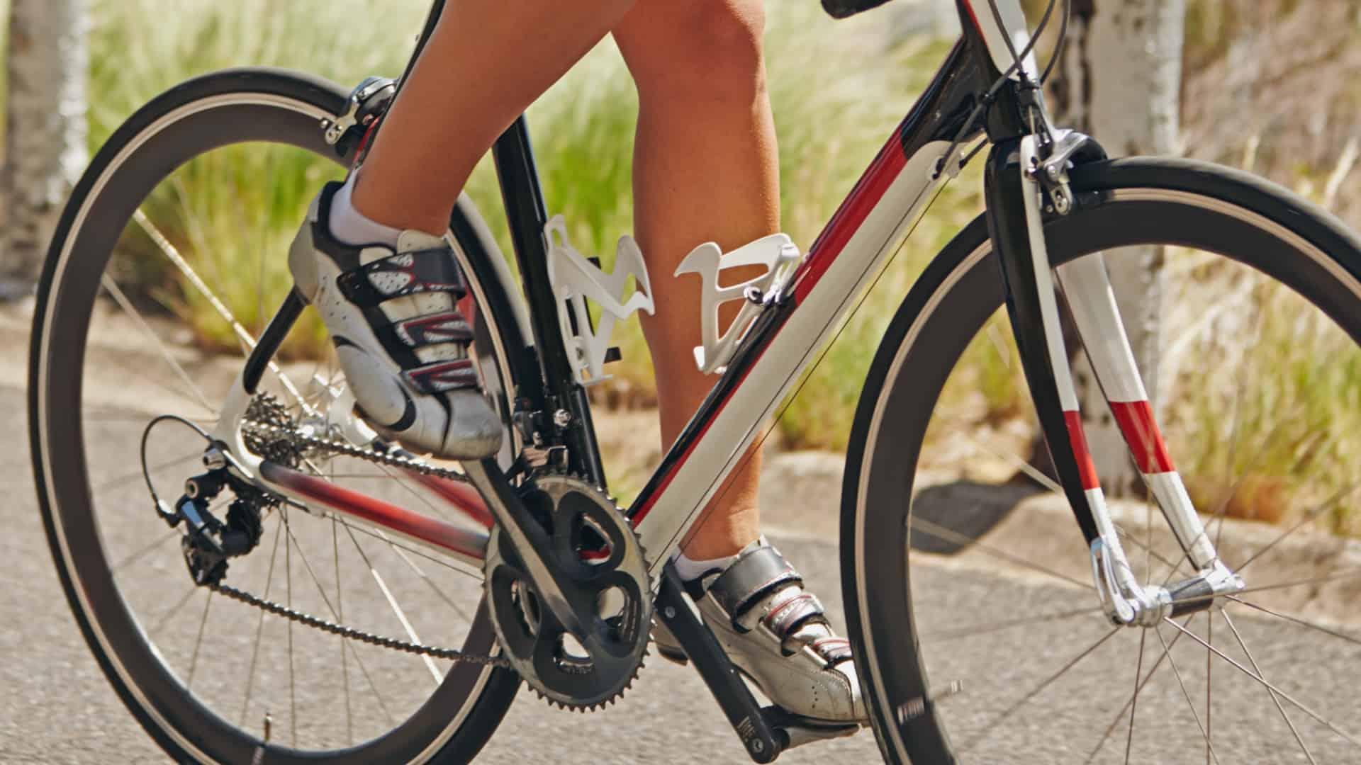 Sapatilha de ciclismo: Qual é a melhor de 2021?
