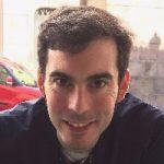 Alessandro Carrera