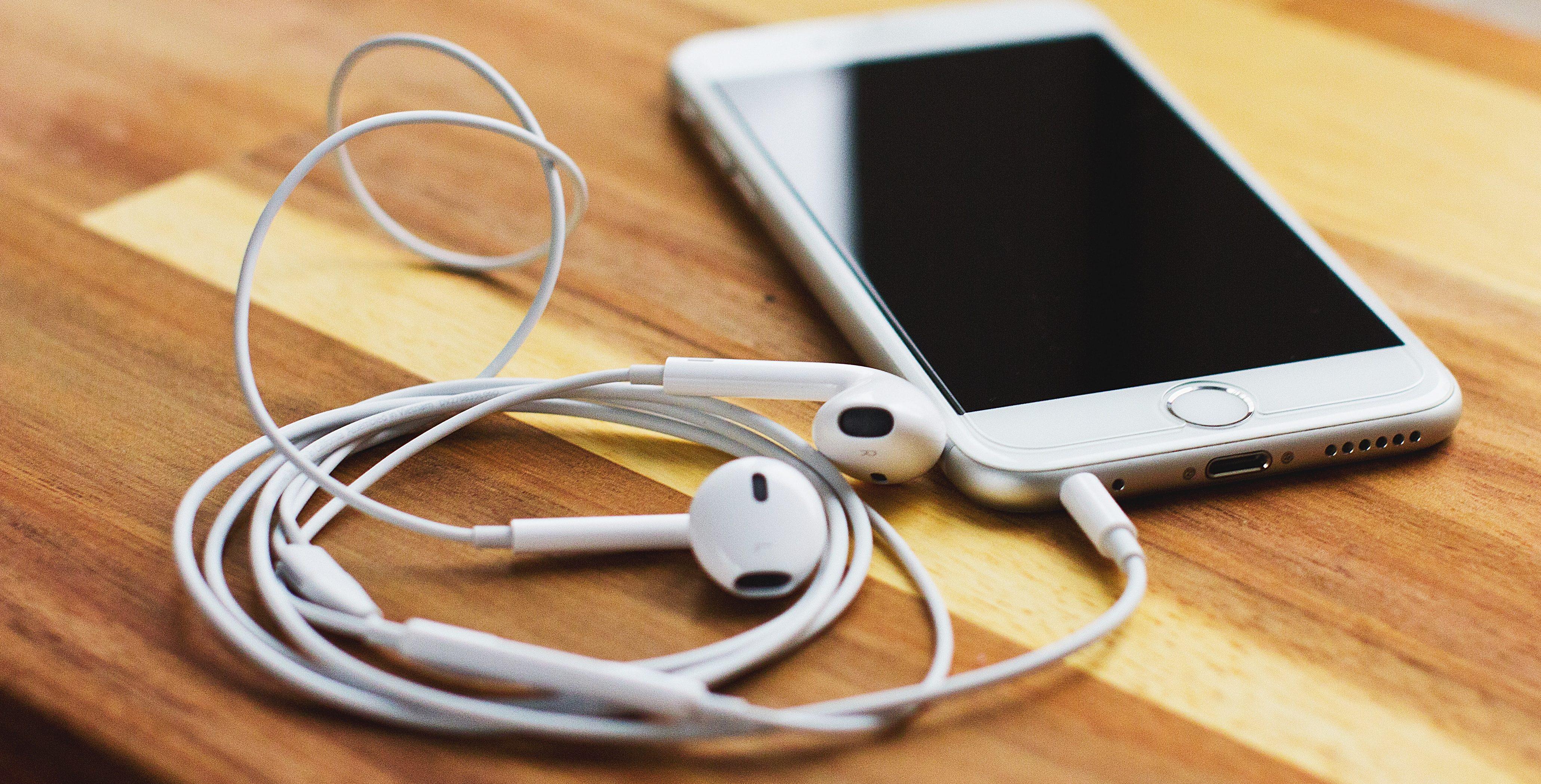 Fone de ouvido intra-auricular: Qual é o melhor de 2020?