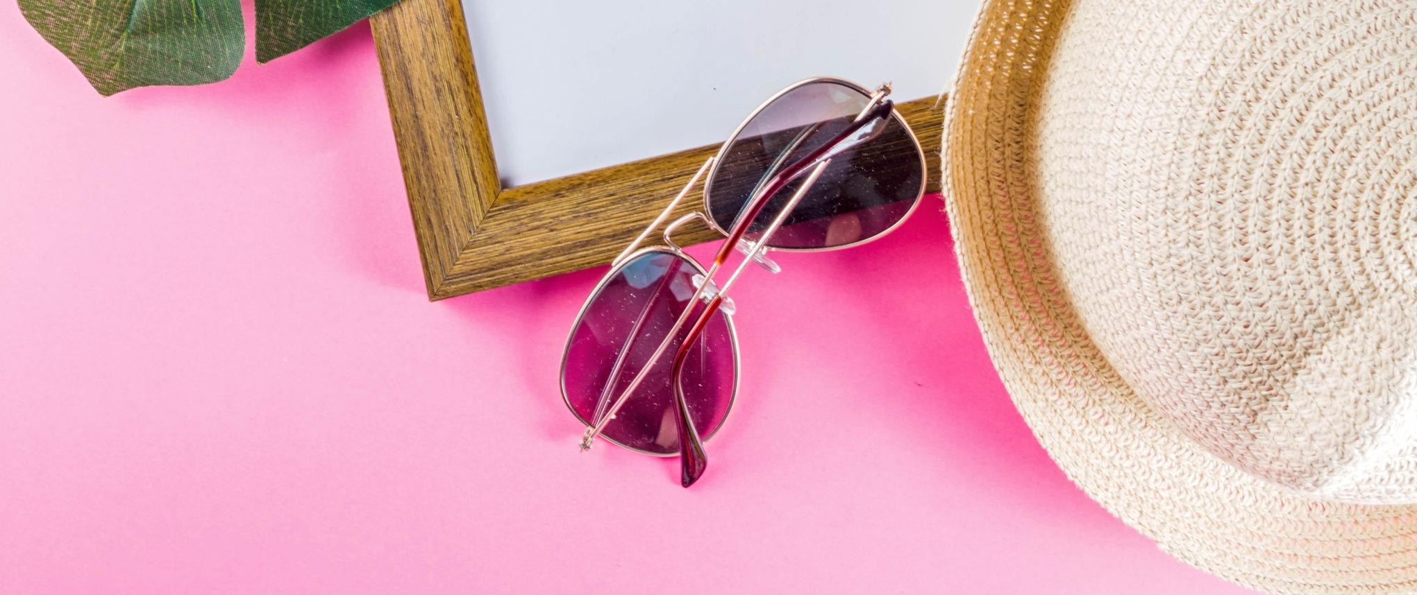 Óculos de sol feminino: Quais os melhores de 2020?