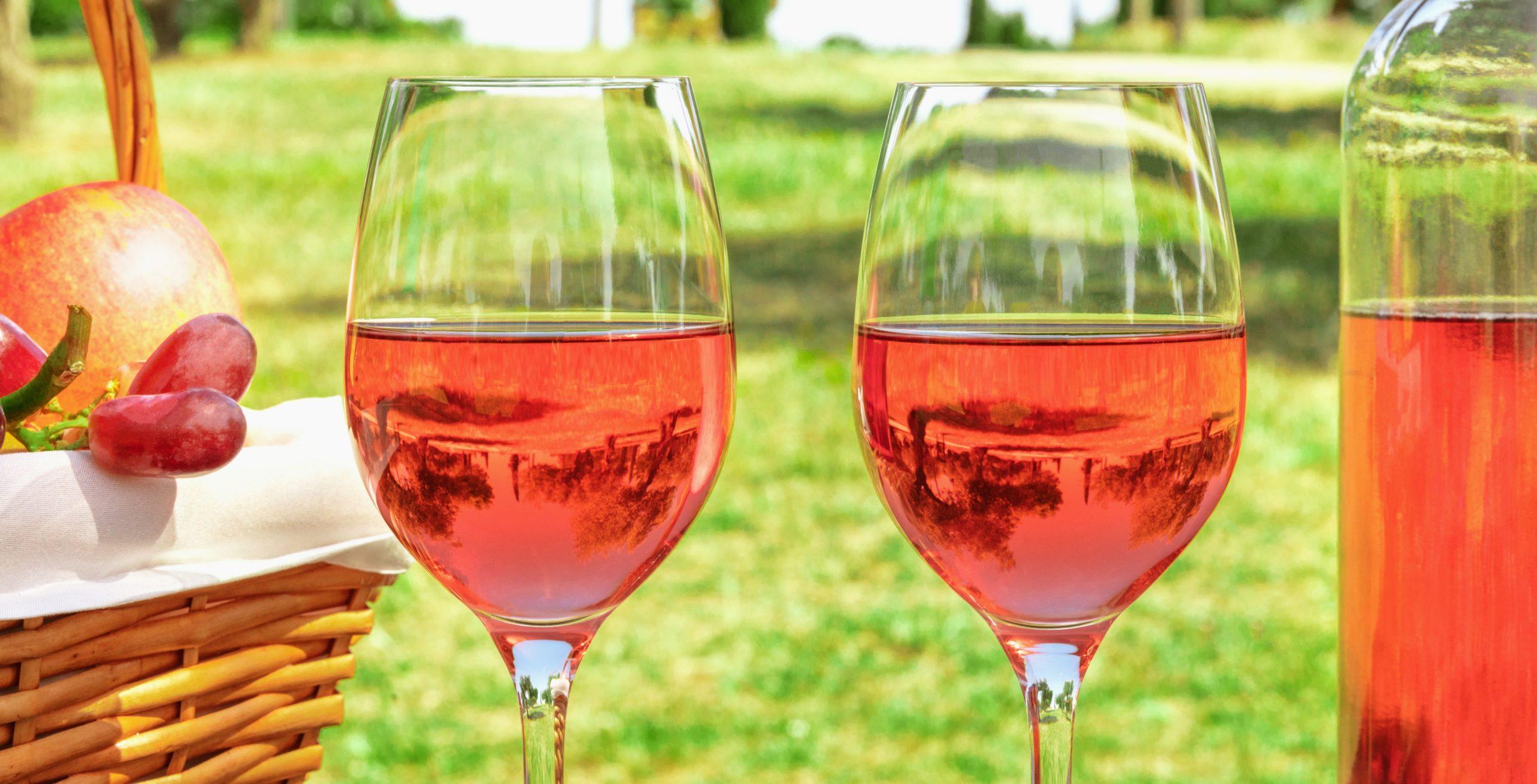 Vinho rosé: Qual o melhor de 2020?