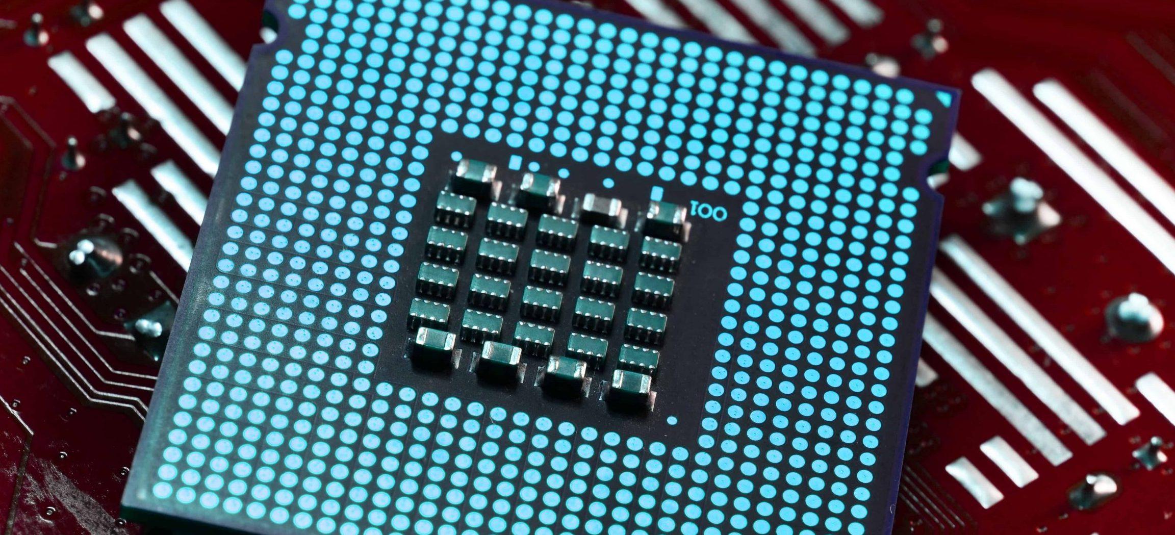 Processador Intel: Quais são os melhores de 2020?