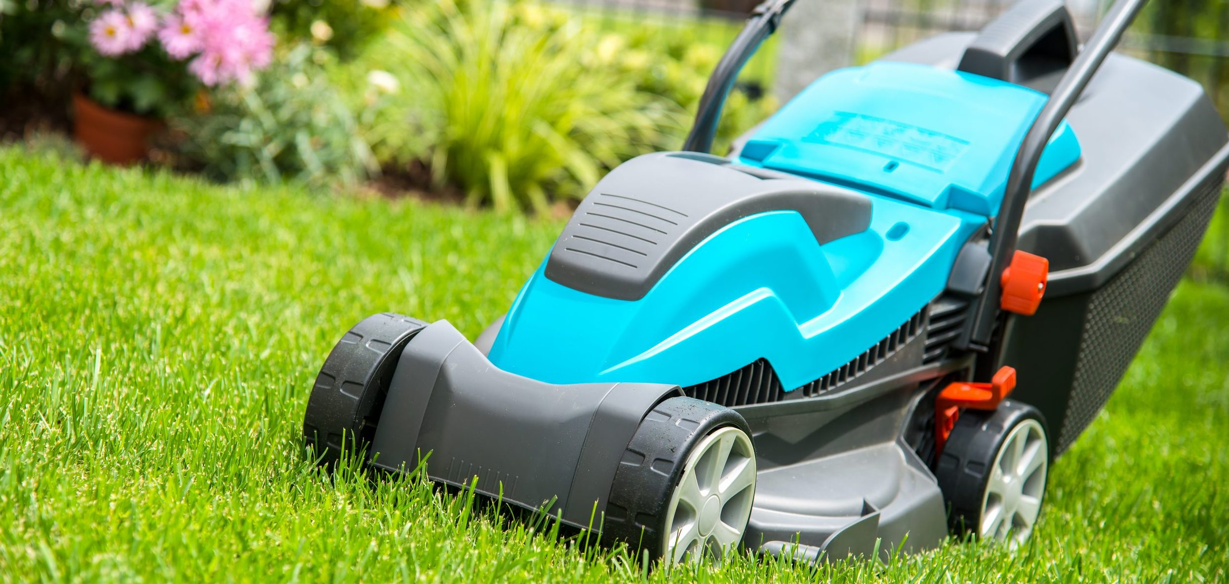 Cortador de grama elétrico: Quais são os melhores de 2020?