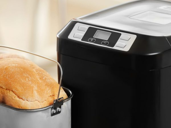 bread mini oven
