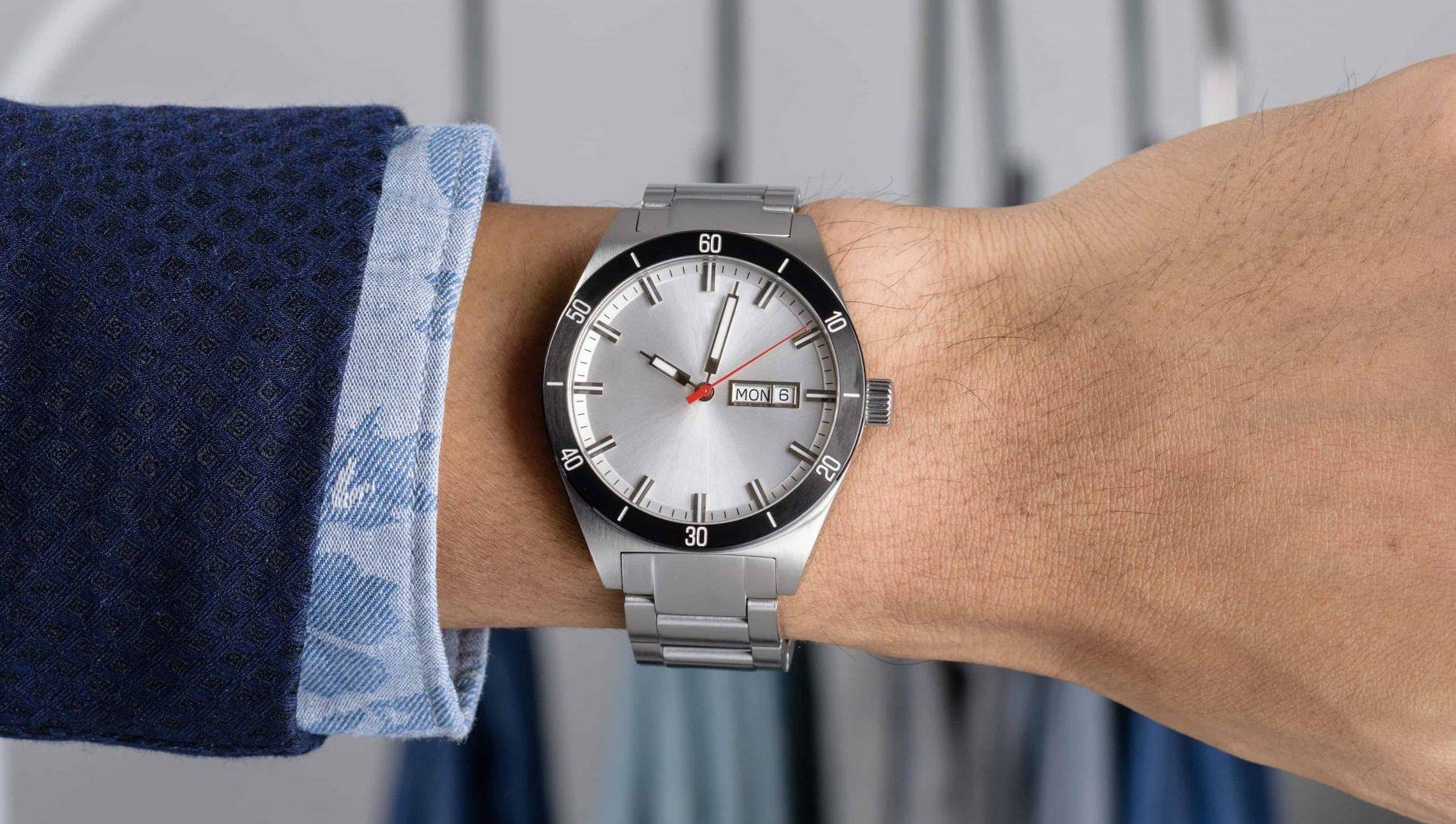 Relógio Swatch: Qual é o melhor de 2020?