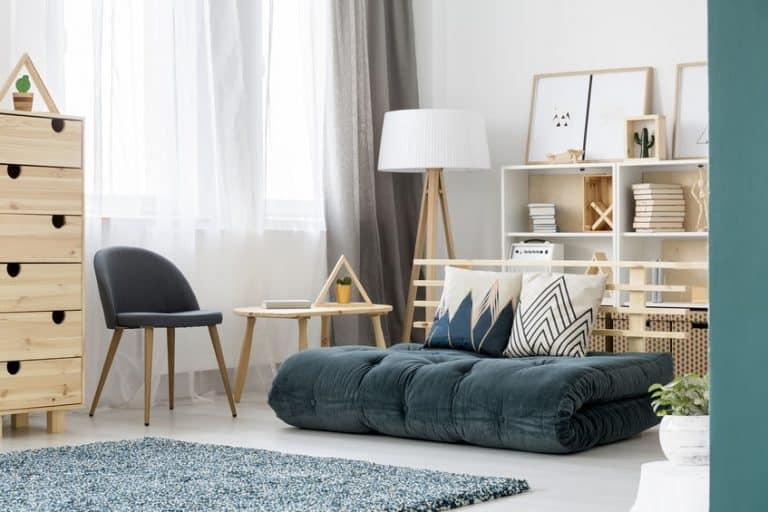 relax living room