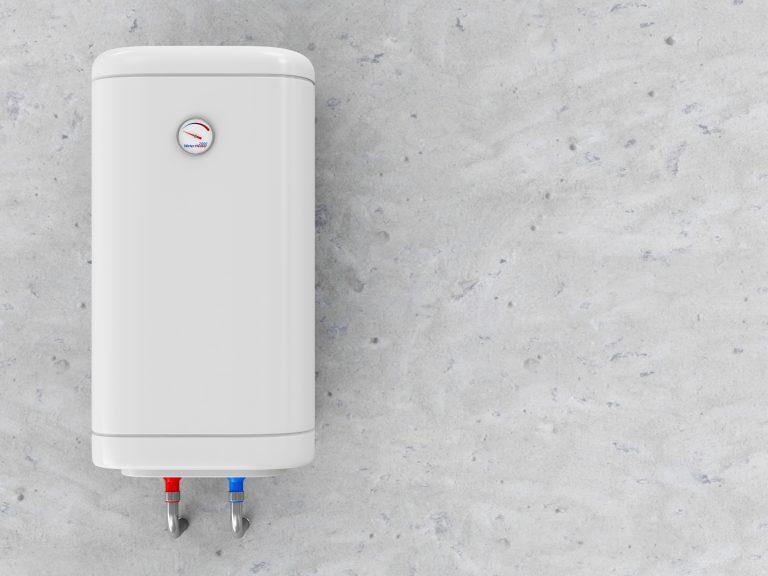 domestic temperature regulator