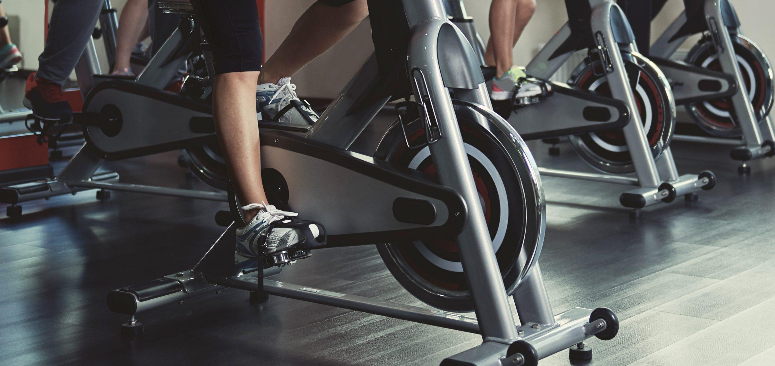 Bicicleta spinning: Qual é a melhor de 2020?