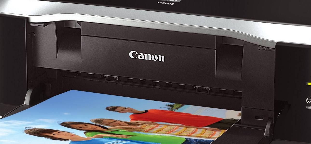 Impressora Canon: Qual é a melhor de 2020?