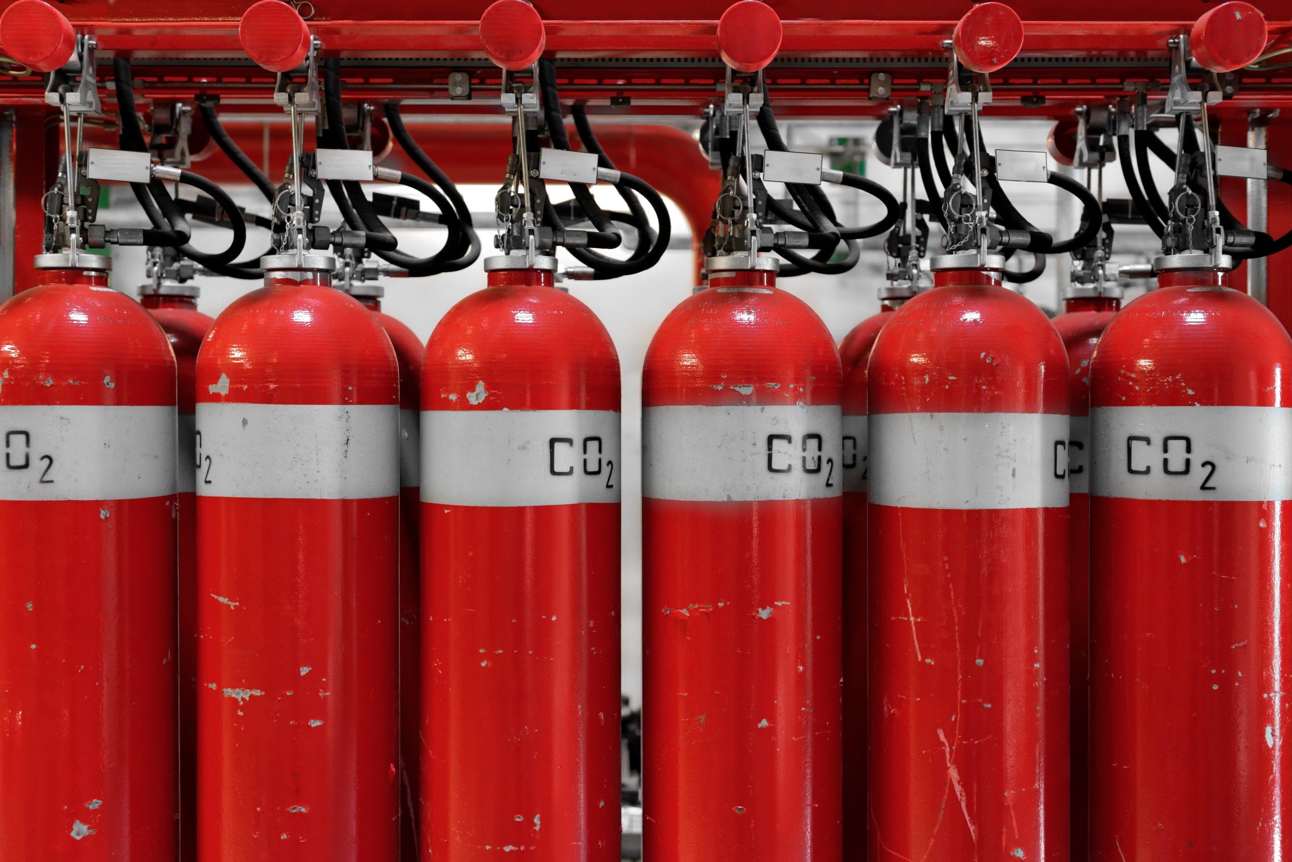 Extintor: Qual é o melhor de 2020?