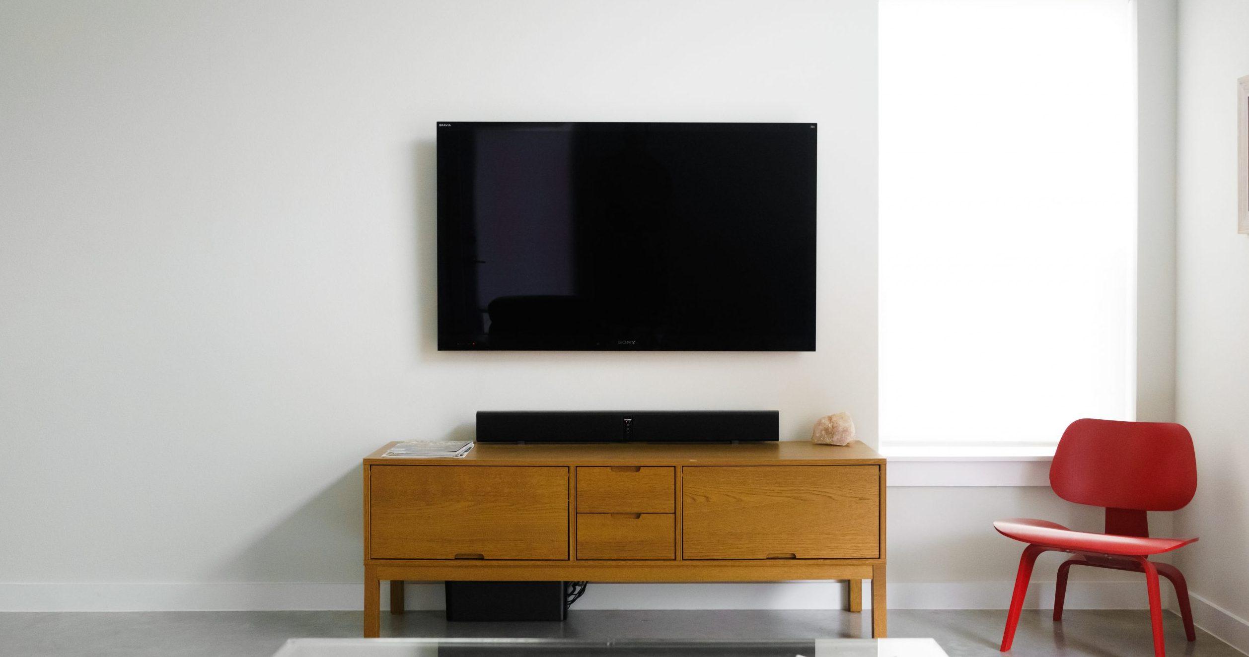 TV 55 polegadas: Qual é a melhor de 2020?