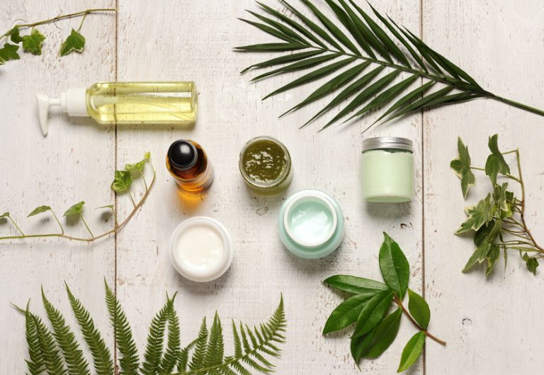 creams and son plants