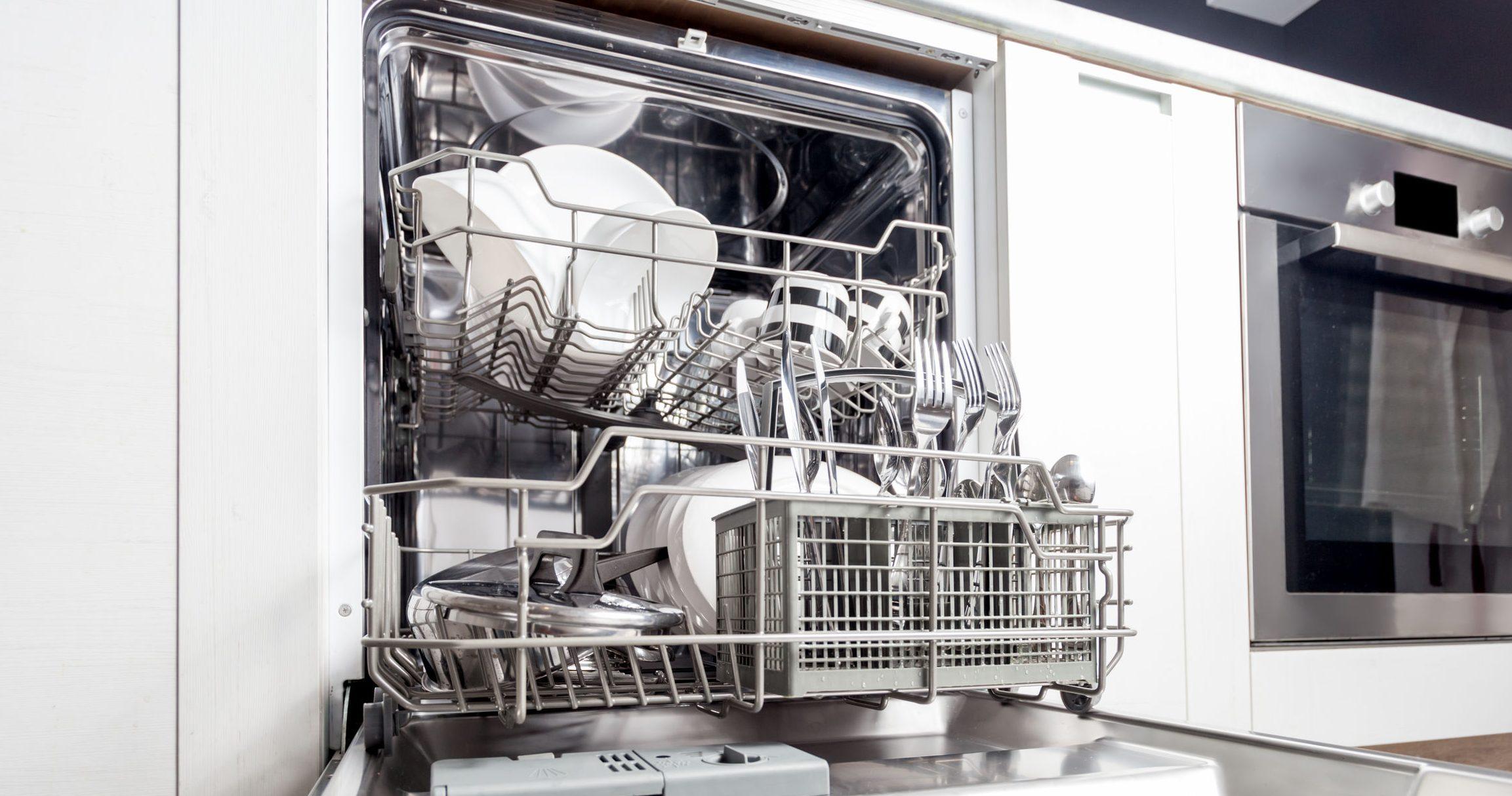 Lava louças compacta: Qual é a melhor de 2020?