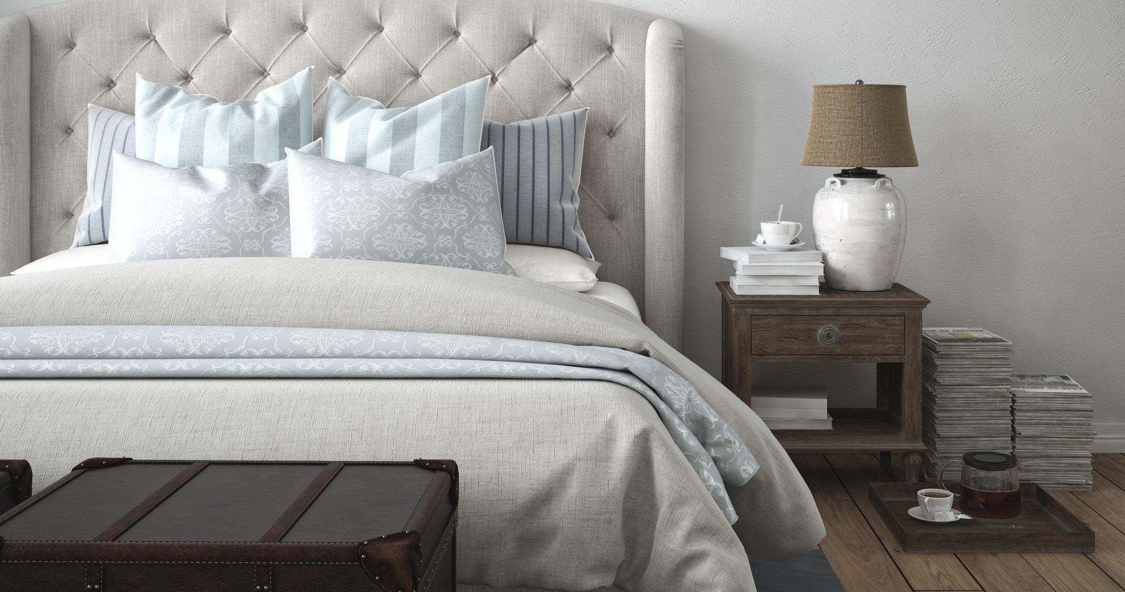 Pillow top: Qual o melhor de 2021?