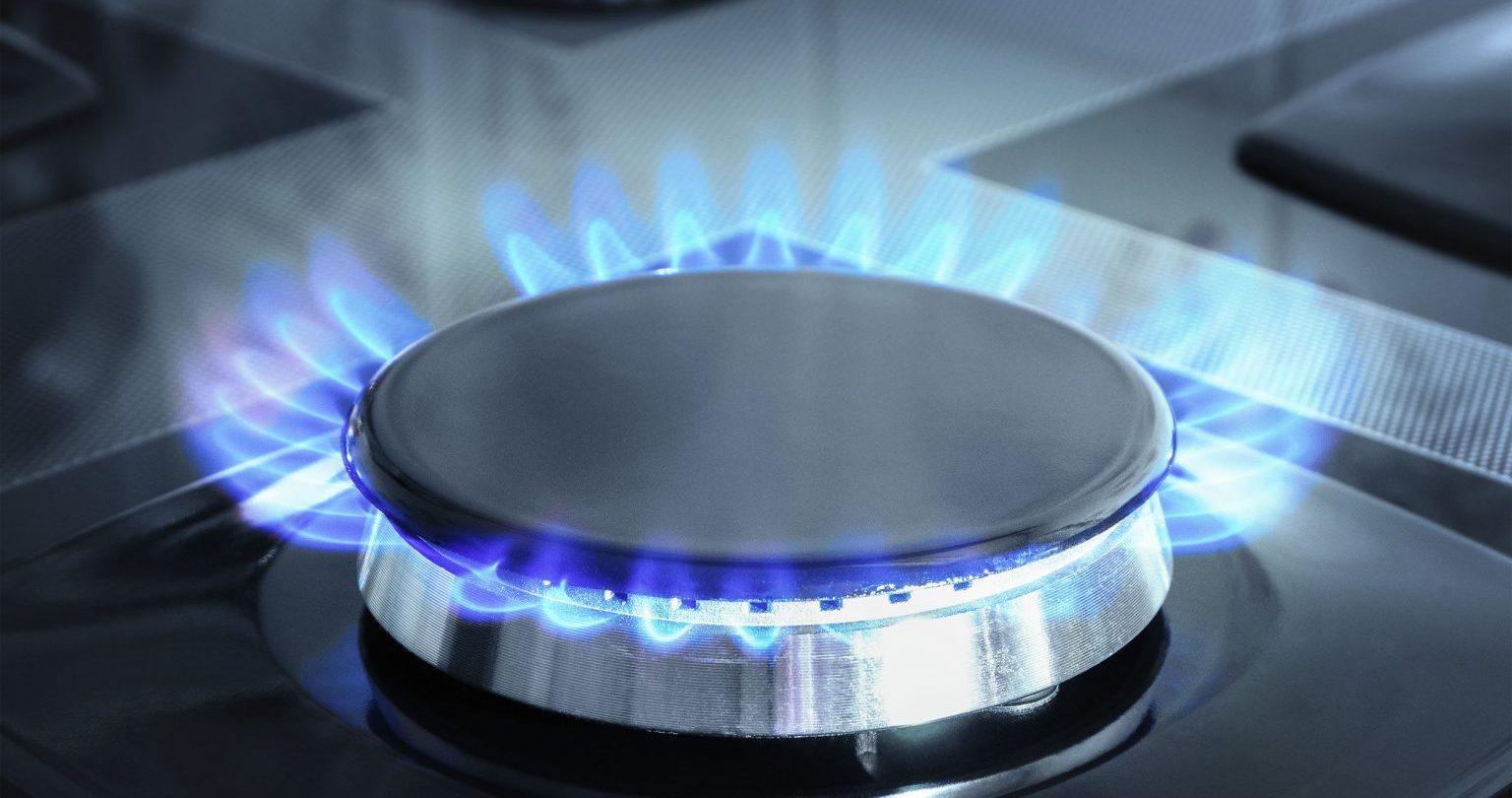queimador de cozinha