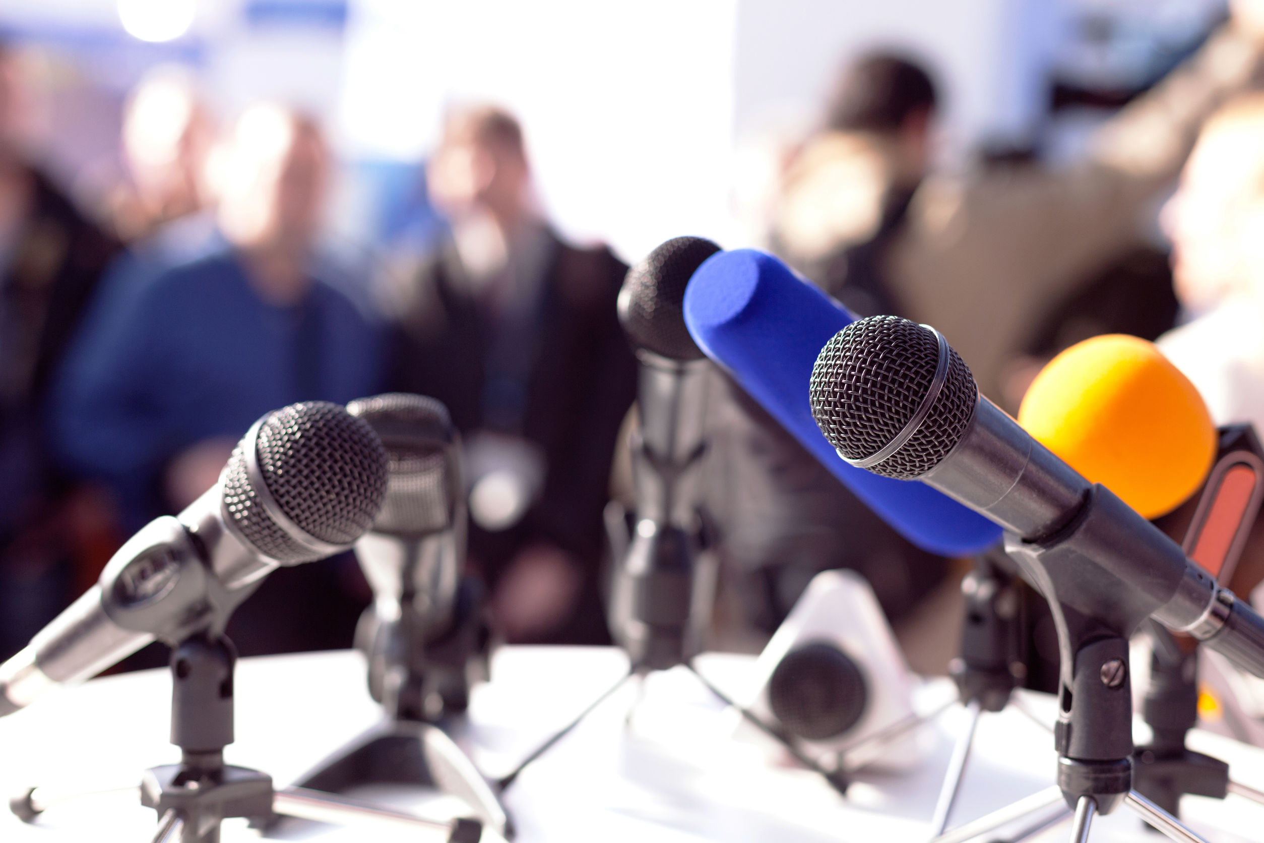 Microfone sem fio: Qual é o melhor de 2021?