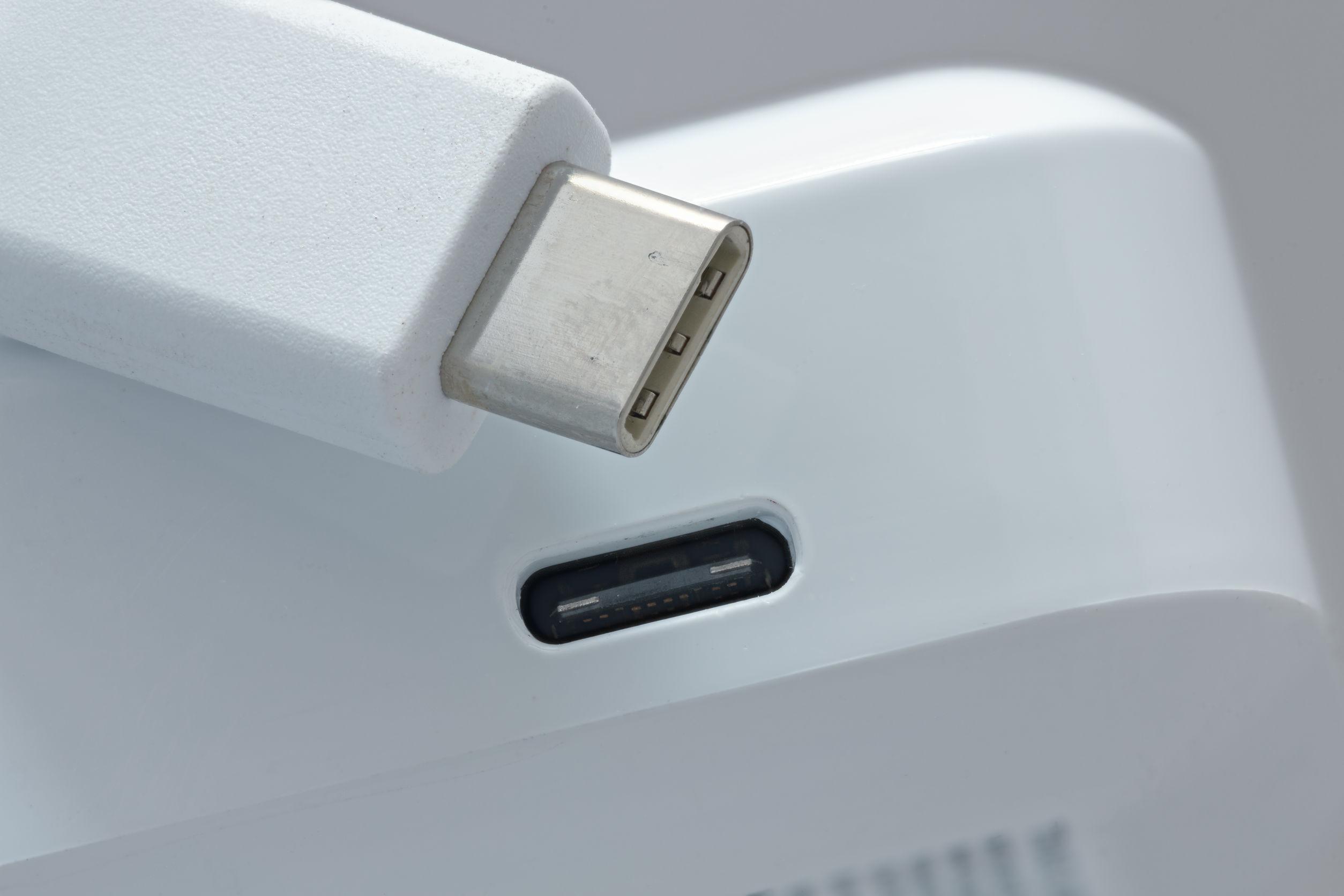Adaptador-USB-c-