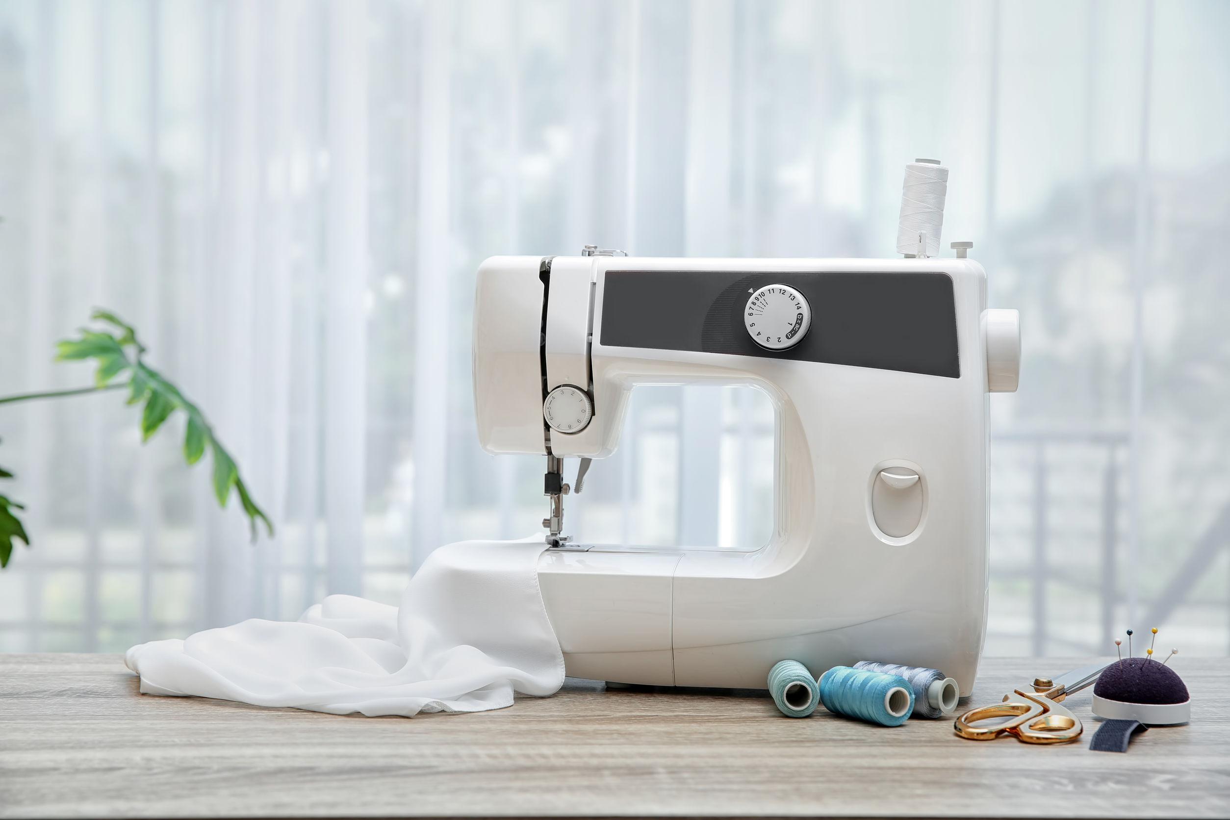 Máquina de costura Singer: Qual é a melhor de 2021?