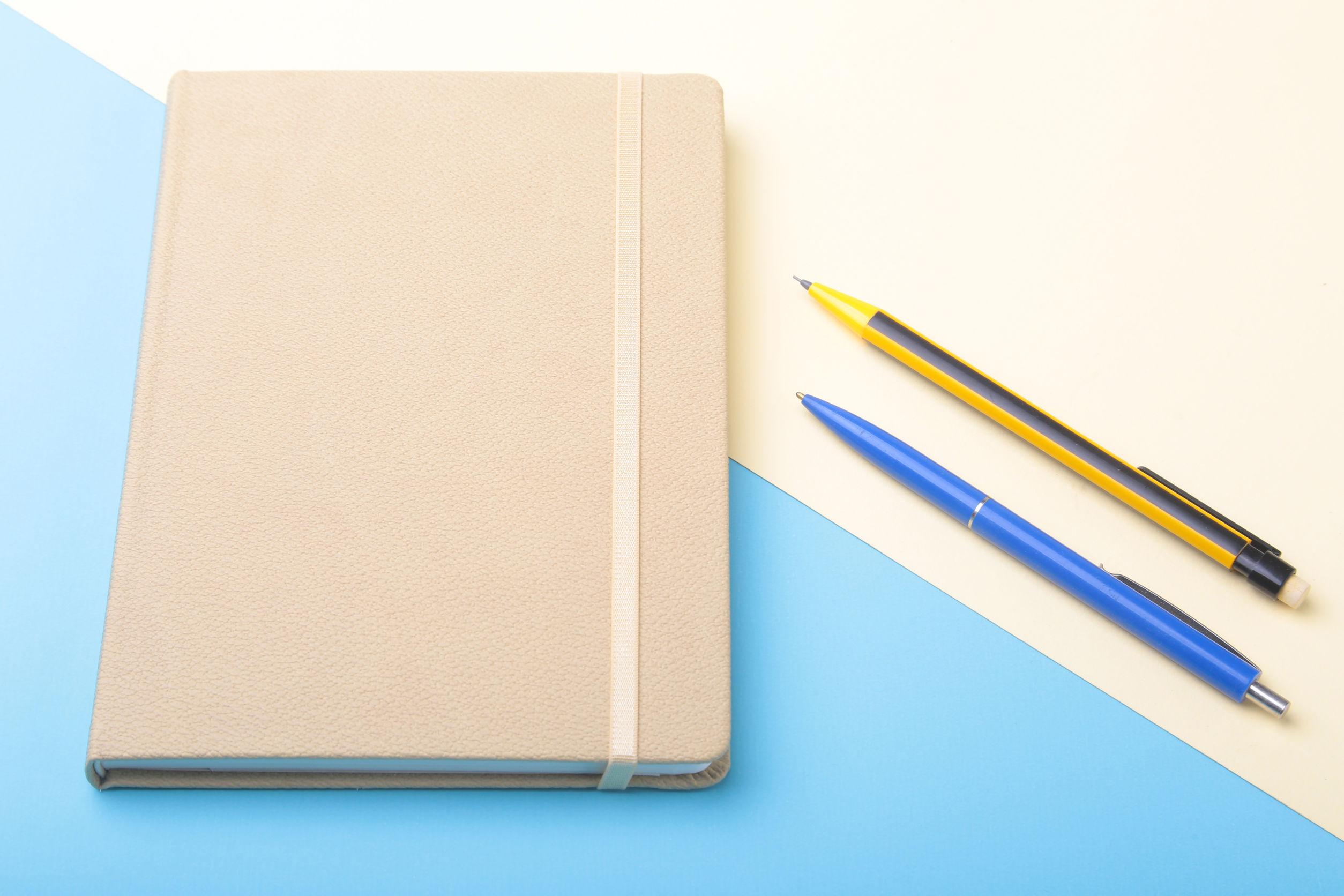 Caderno digital